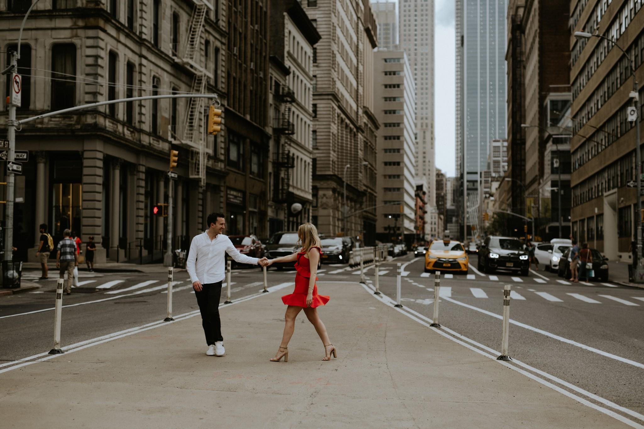 ©trinjensen photography_NEW.YORK.CITY.WEDDING.PHOTOGRAPHER_0027.jpg