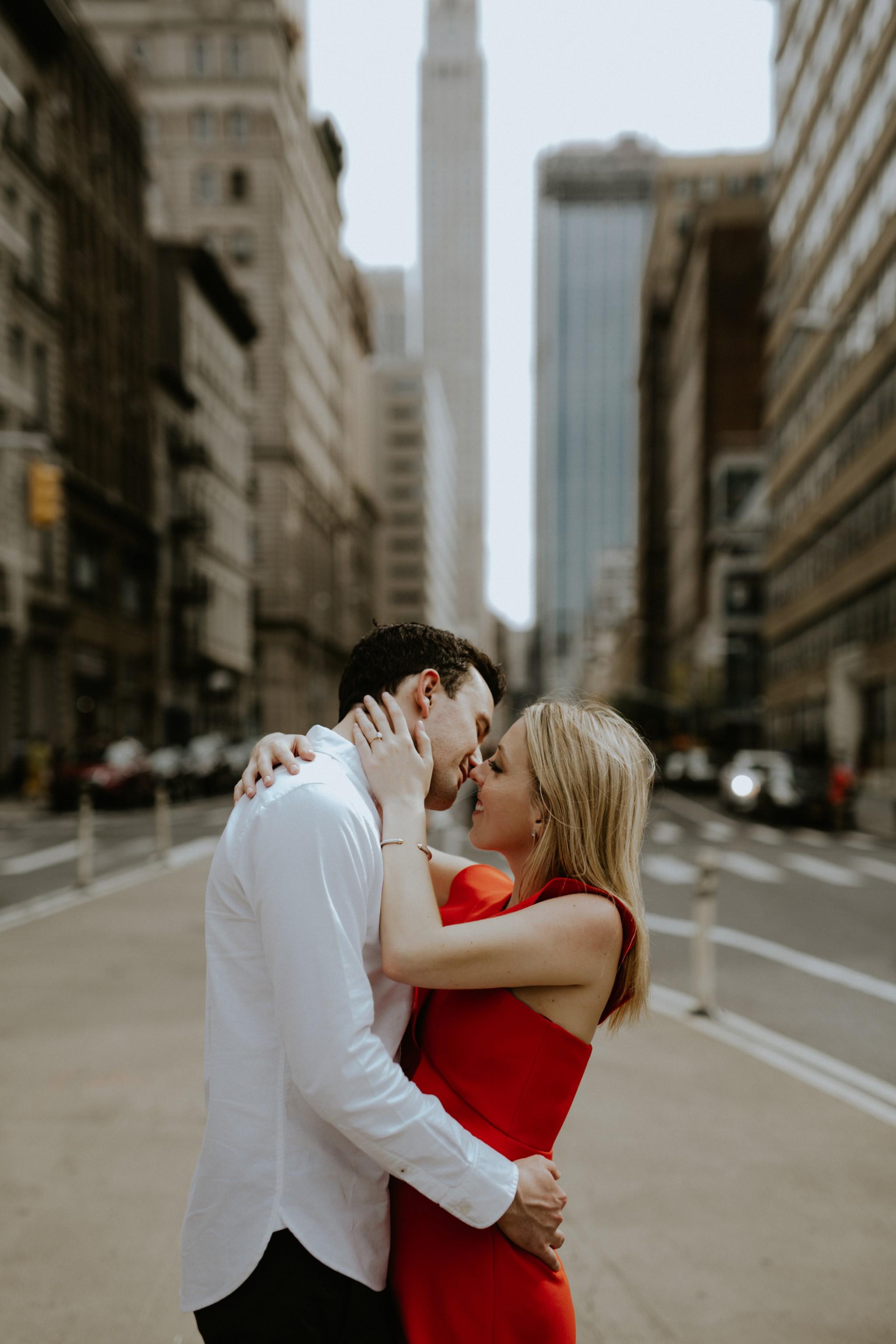 ©trinjensen photography_NEW.YORK.CITY.WEDDING.PHOTOGRAPHER_0029.jpg