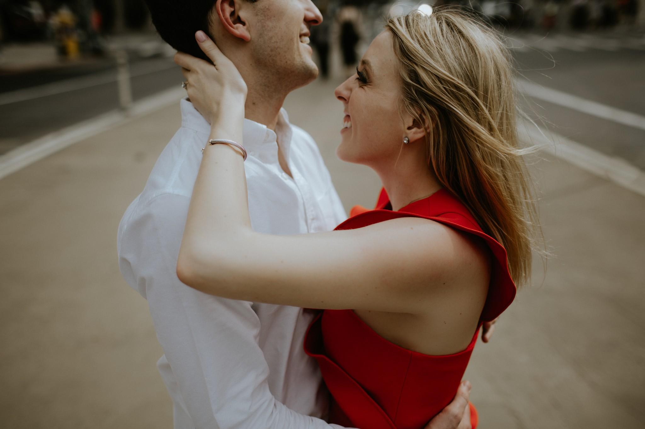 ©trinjensen photography_NEW.YORK.CITY.WEDDING.PHOTOGRAPHER_0030.jpg