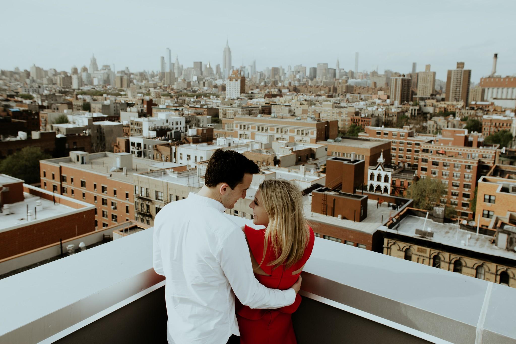 ©trinjensen photography_NEW.YORK.CITY.WEDDING.PHOTOGRAPHER_0031.jpg