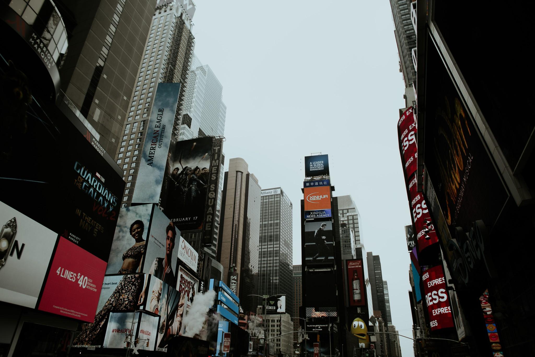 ©trinjensen photography_NEW.YORK.CITY.WEDDING.PHOTOGRAPHER_0032.jpg