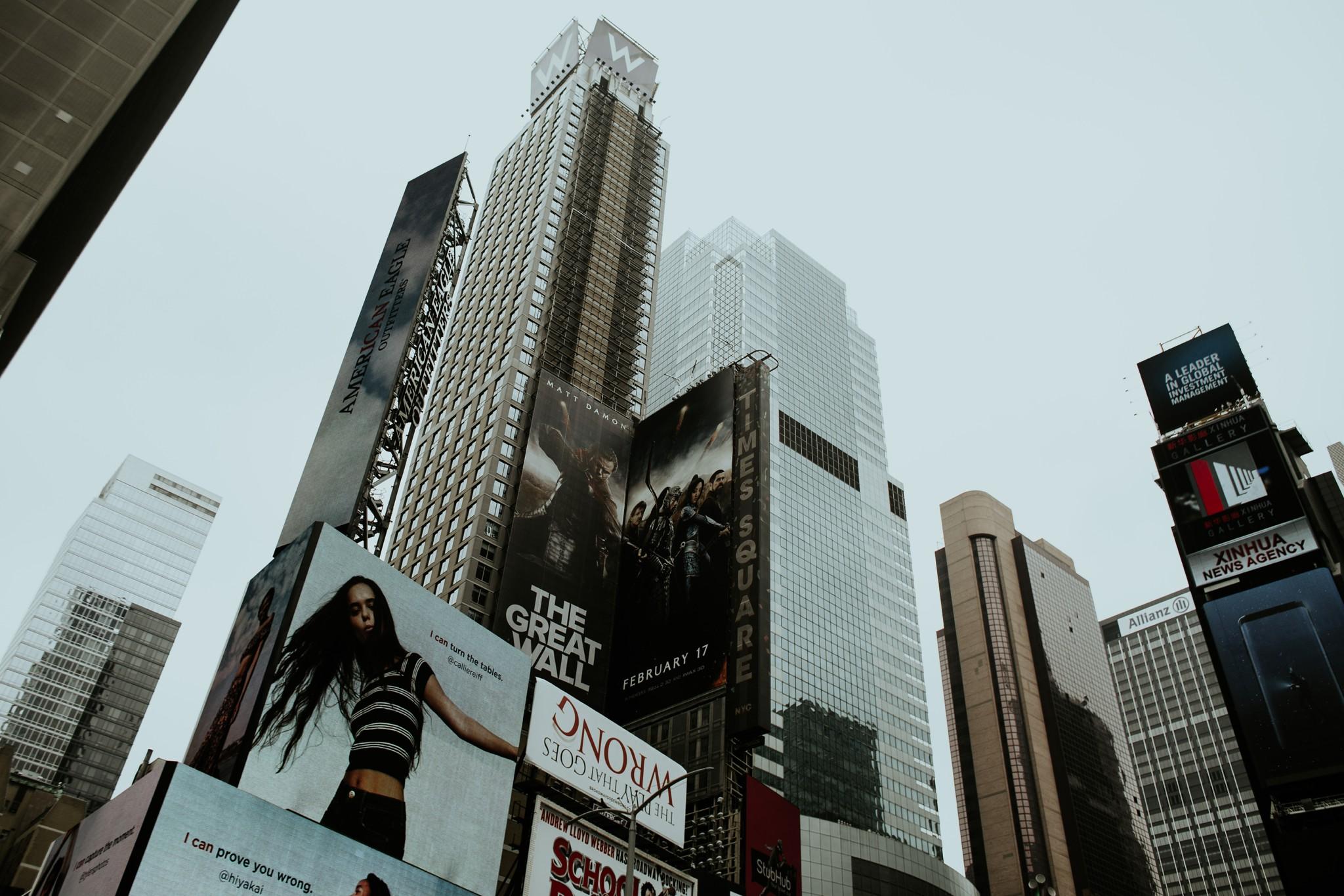 ©trinjensen photography_NEW.YORK.CITY.WEDDING.PHOTOGRAPHER_0033.jpg