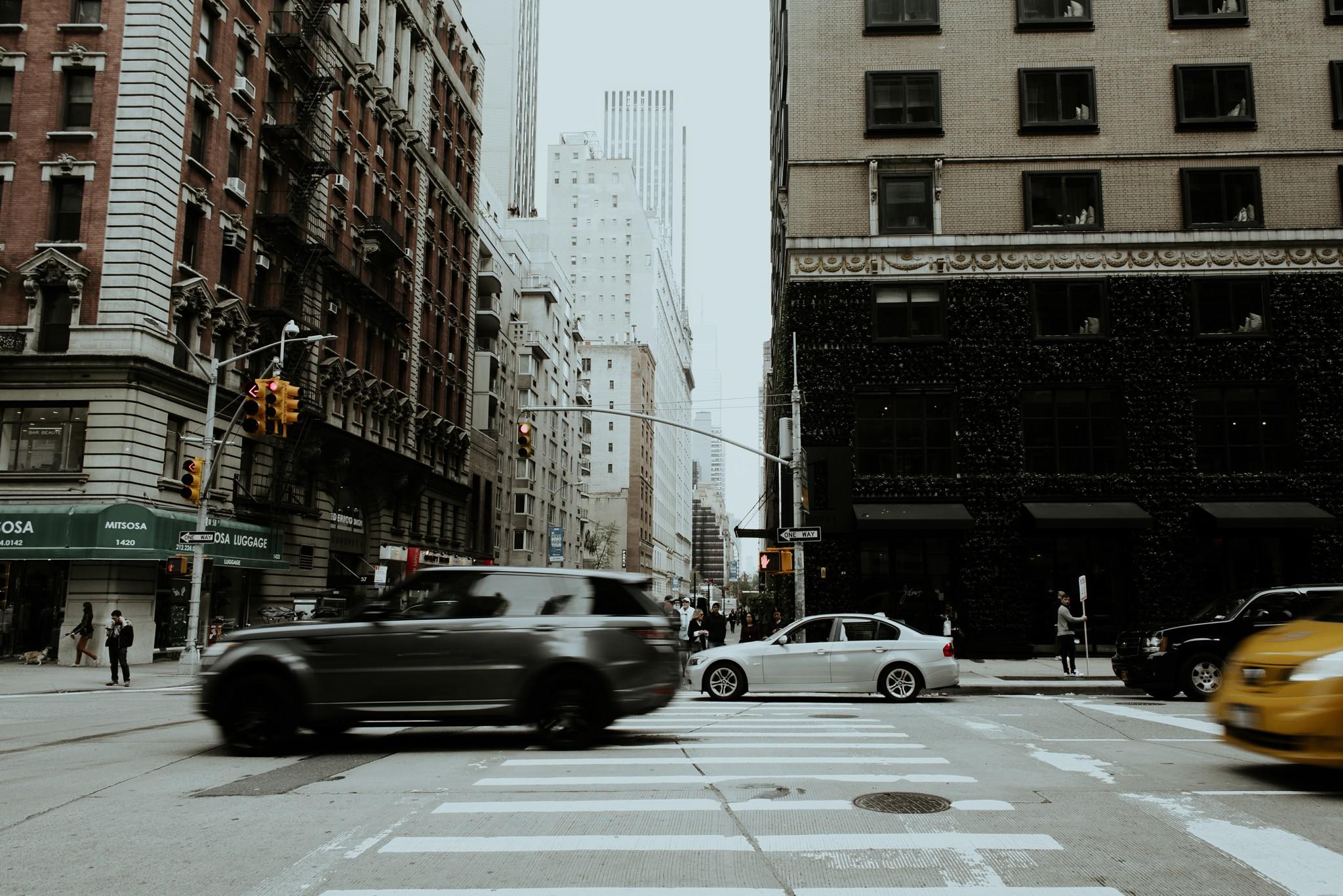 ©trinjensen photography_NEW.YORK.CITY.WEDDING.PHOTOGRAPHER_0036.jpg