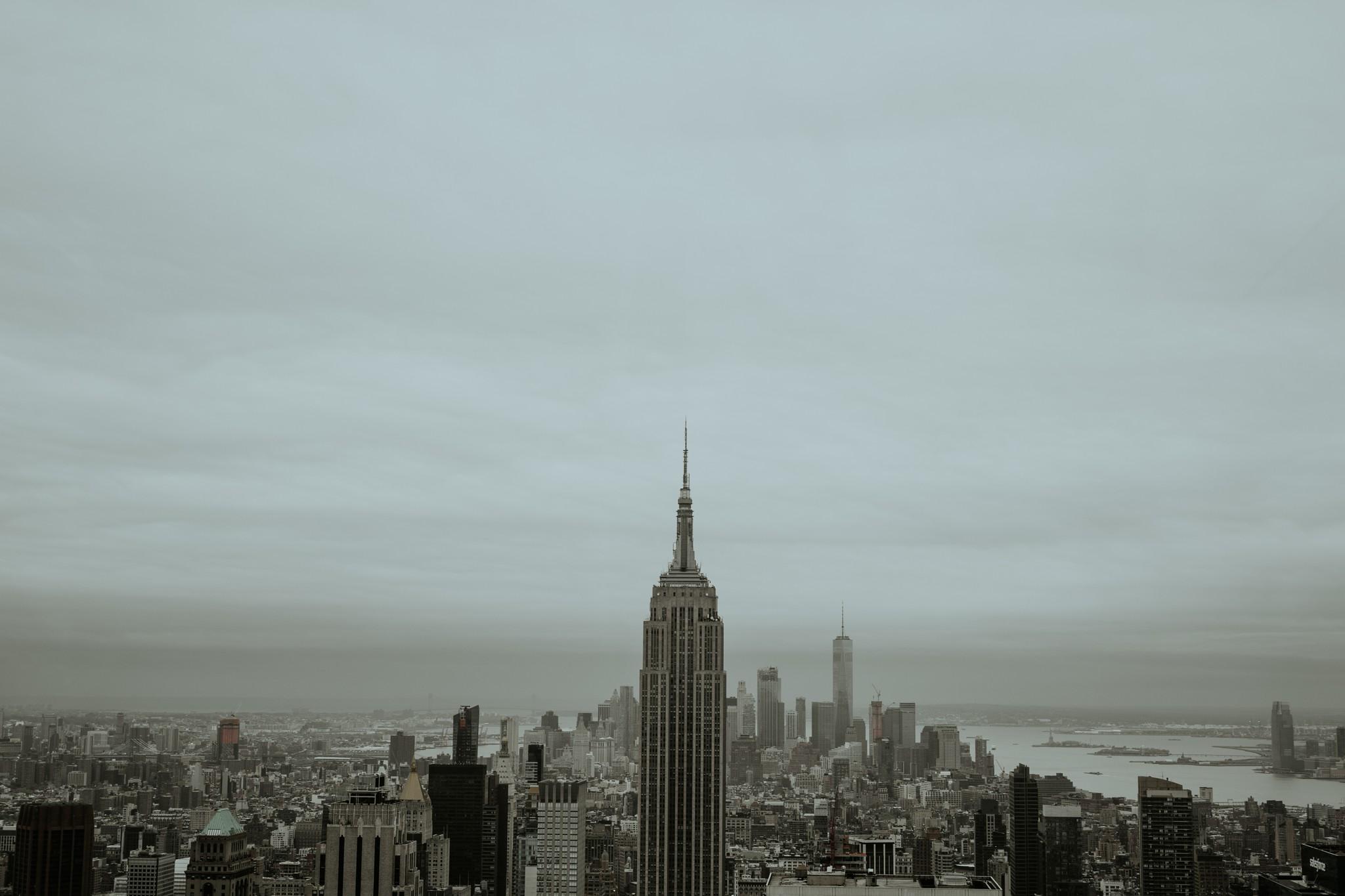 ©trinjensen photography_NEW.YORK.CITY.WEDDING.PHOTOGRAPHER_0041.jpg