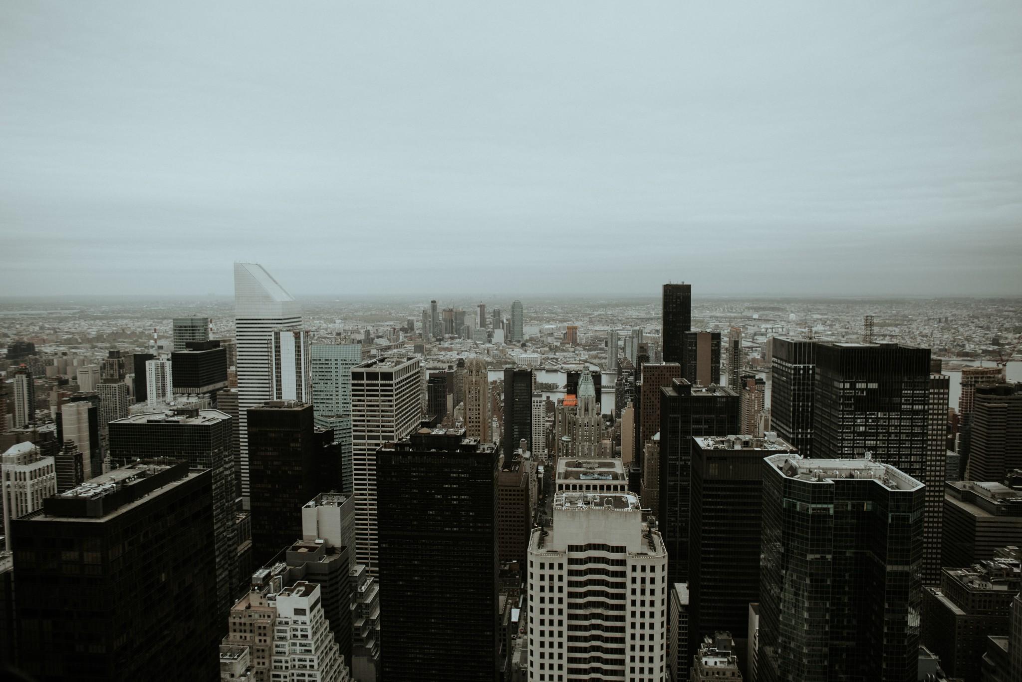 ©trinjensen photography_NEW.YORK.CITY.WEDDING.PHOTOGRAPHER_0040.jpg