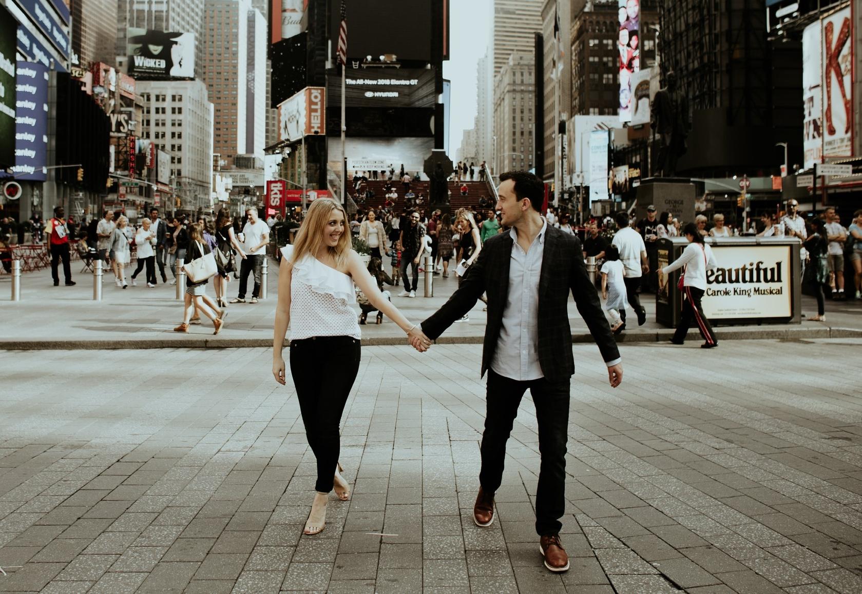 ©trinjensen photography_NEW.YORK.CITY.WEDDING.PHOTOGRAPHER_0002.jpg