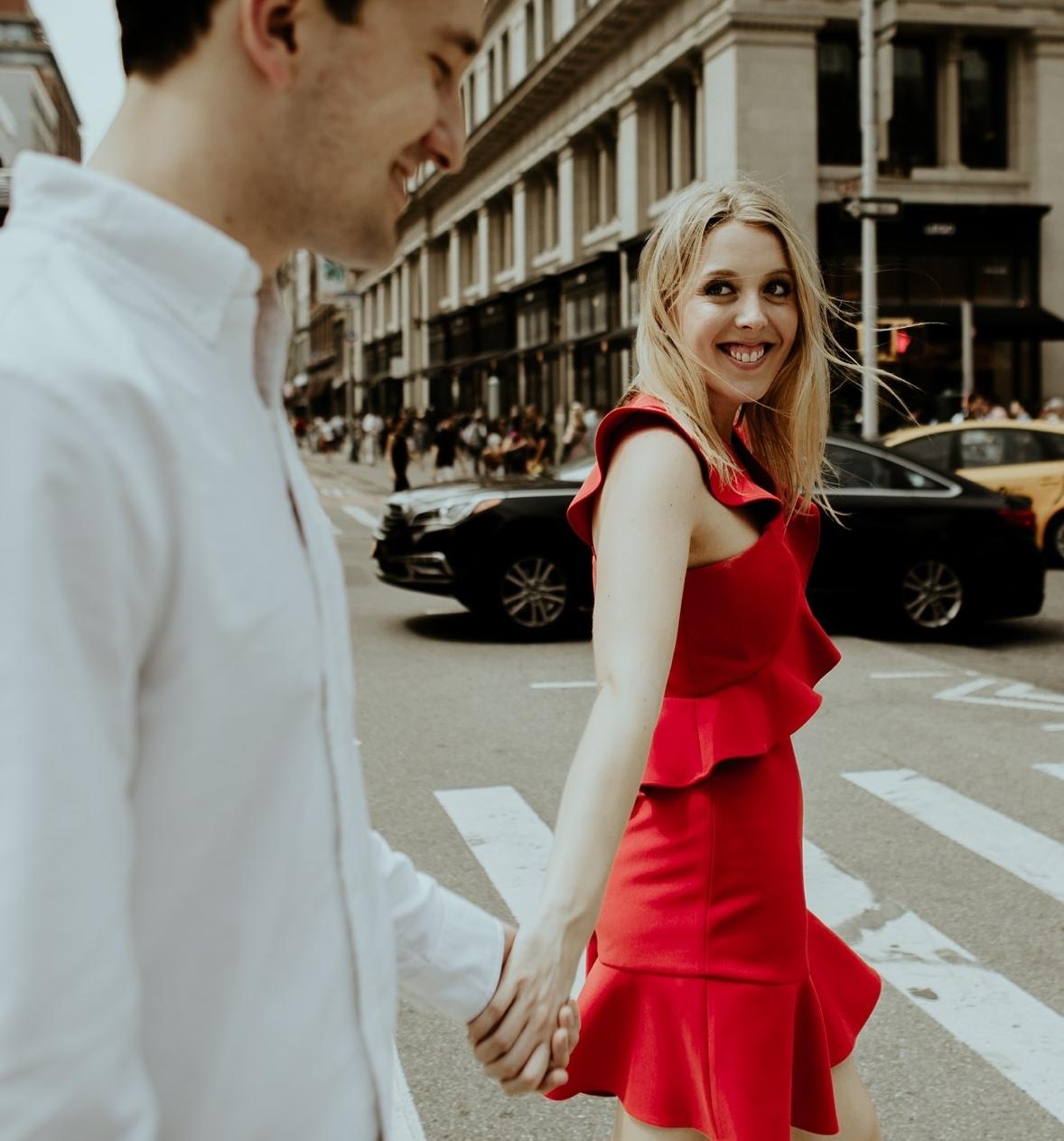 ©trinjensen photography_NEW.YORK.CITY.WEDDING.PHOTOGRAPHER_0016.jpg