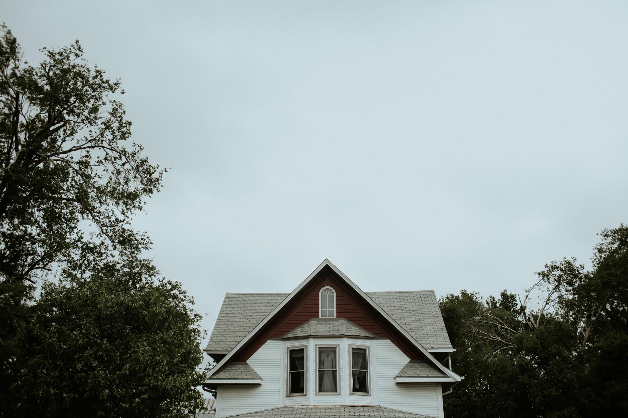 trinjensen photography, nebraska outdoor wedding photographer_3003.jpg