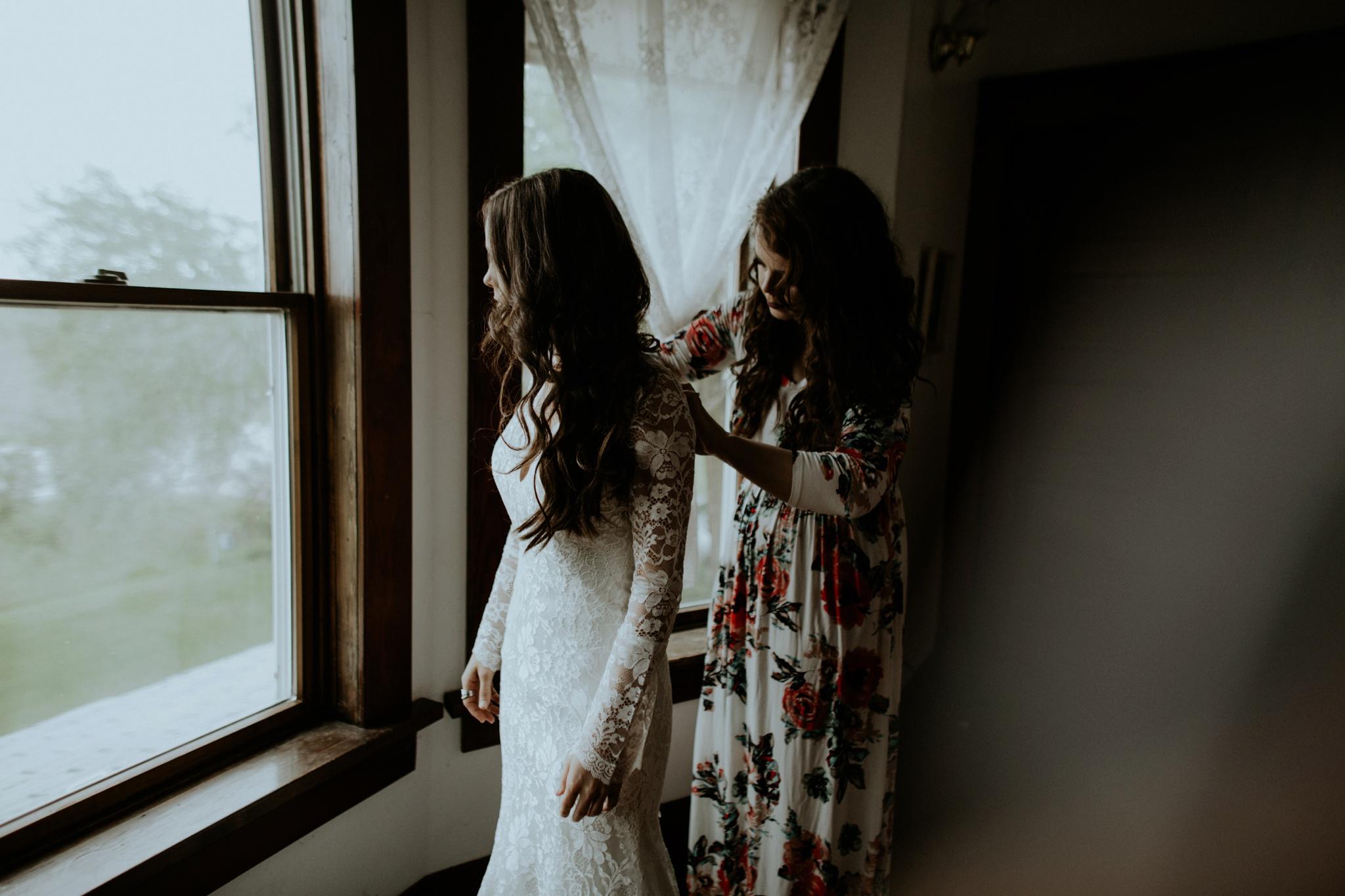 trinjensen photography, nebraska outdoor wedding photographer_3018.jpg