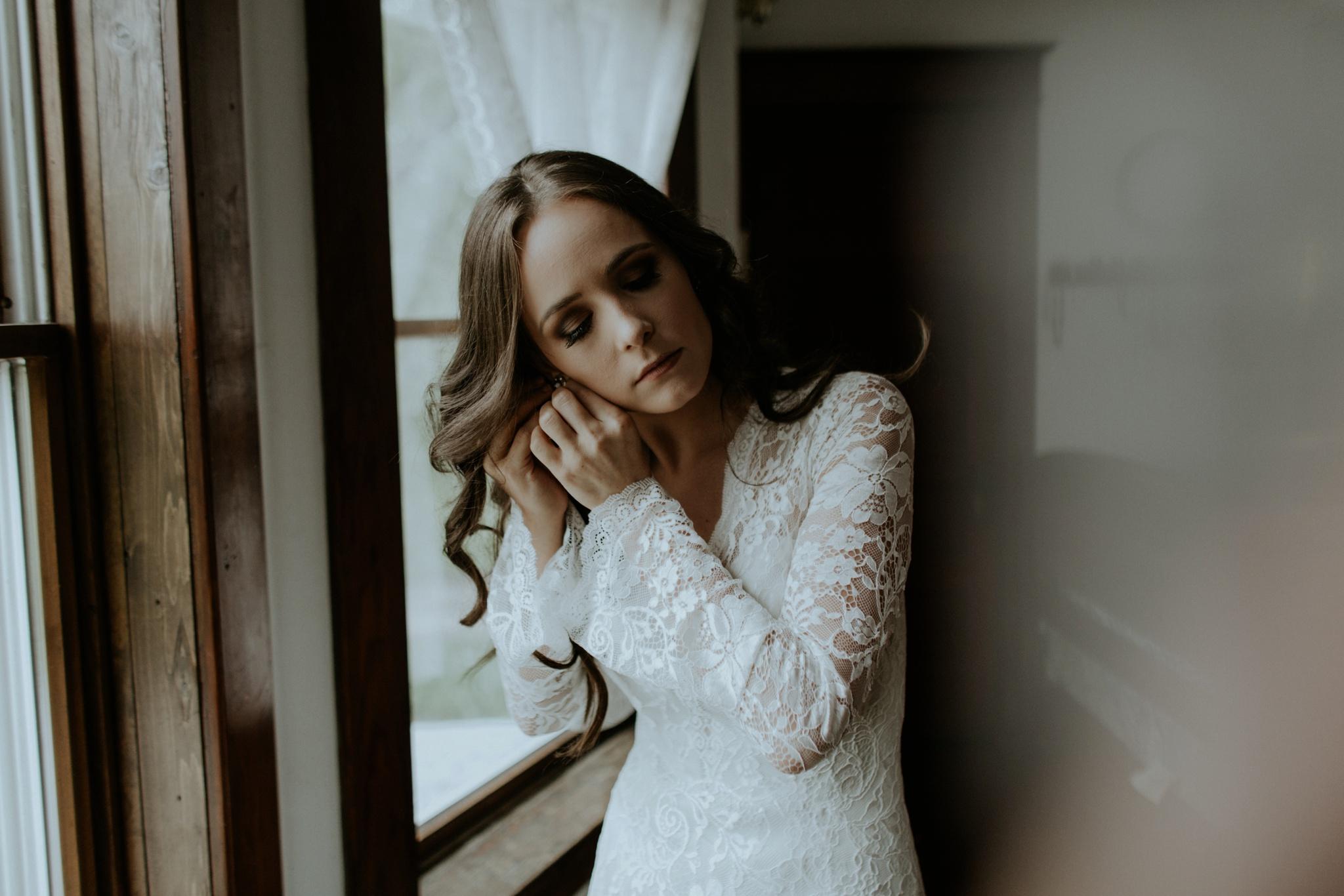trinjensen photography, nebraska outdoor wedding photographer_3020.jpg