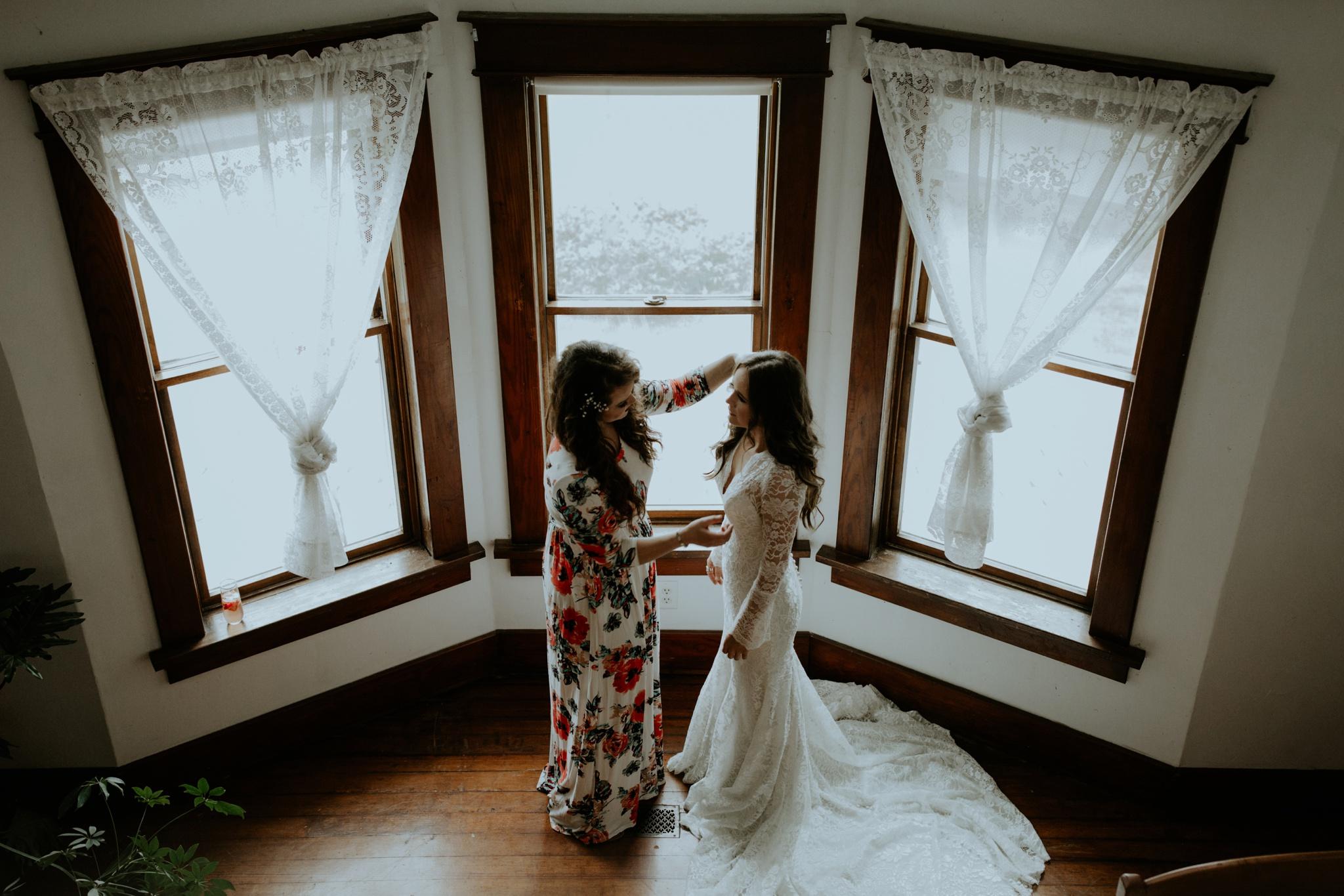 trinjensen photography, nebraska outdoor wedding photographer_3019.jpg