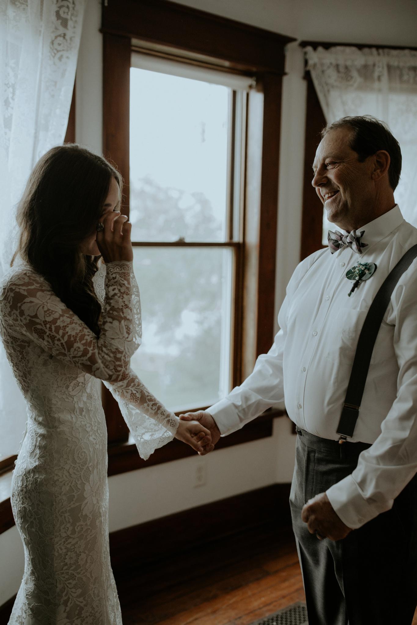 trinjensen photography, nebraska outdoor wedding photographer_3022.jpg