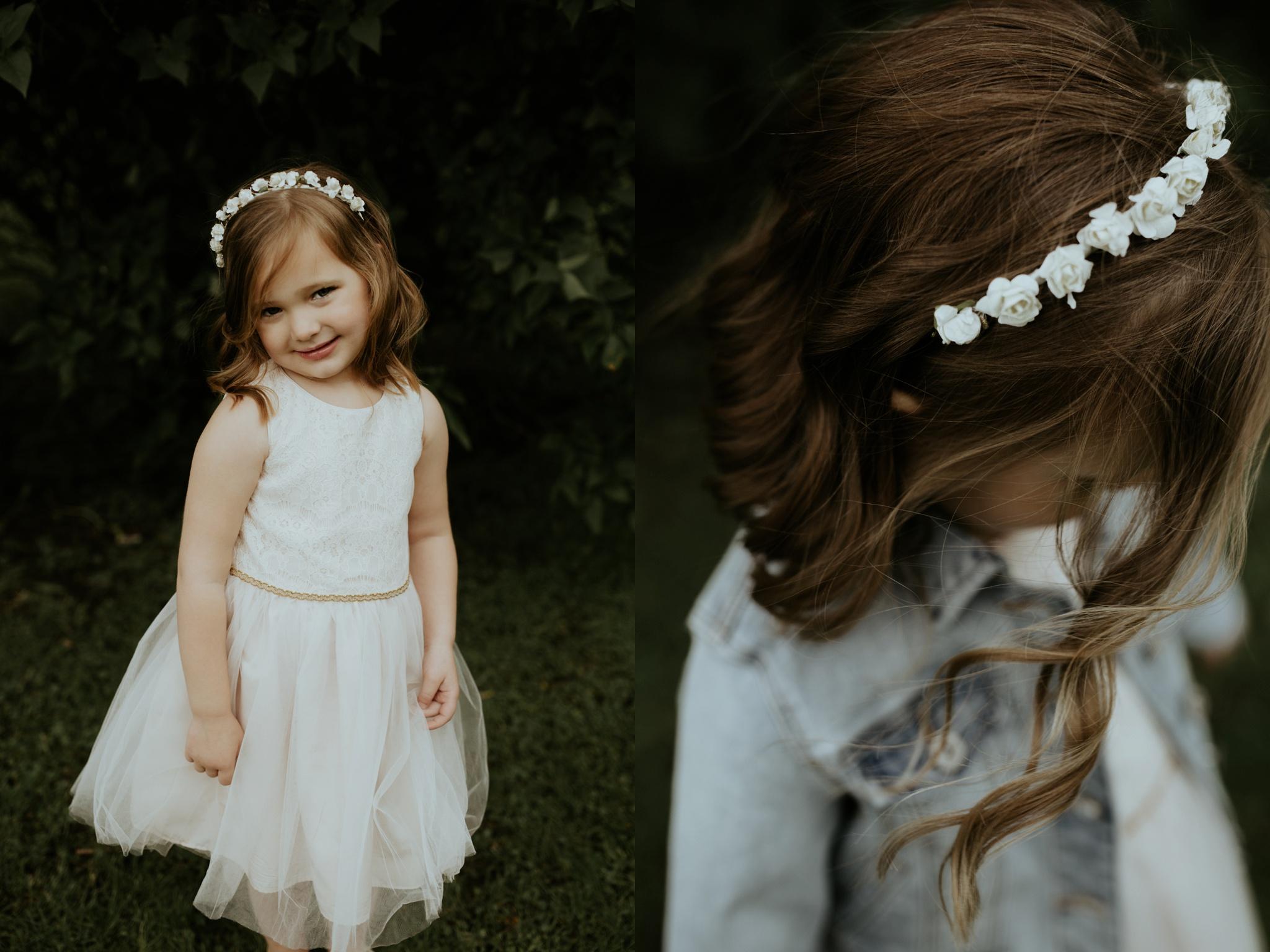 trinjensen photography, nebraska outdoor wedding photographer_3025.jpg