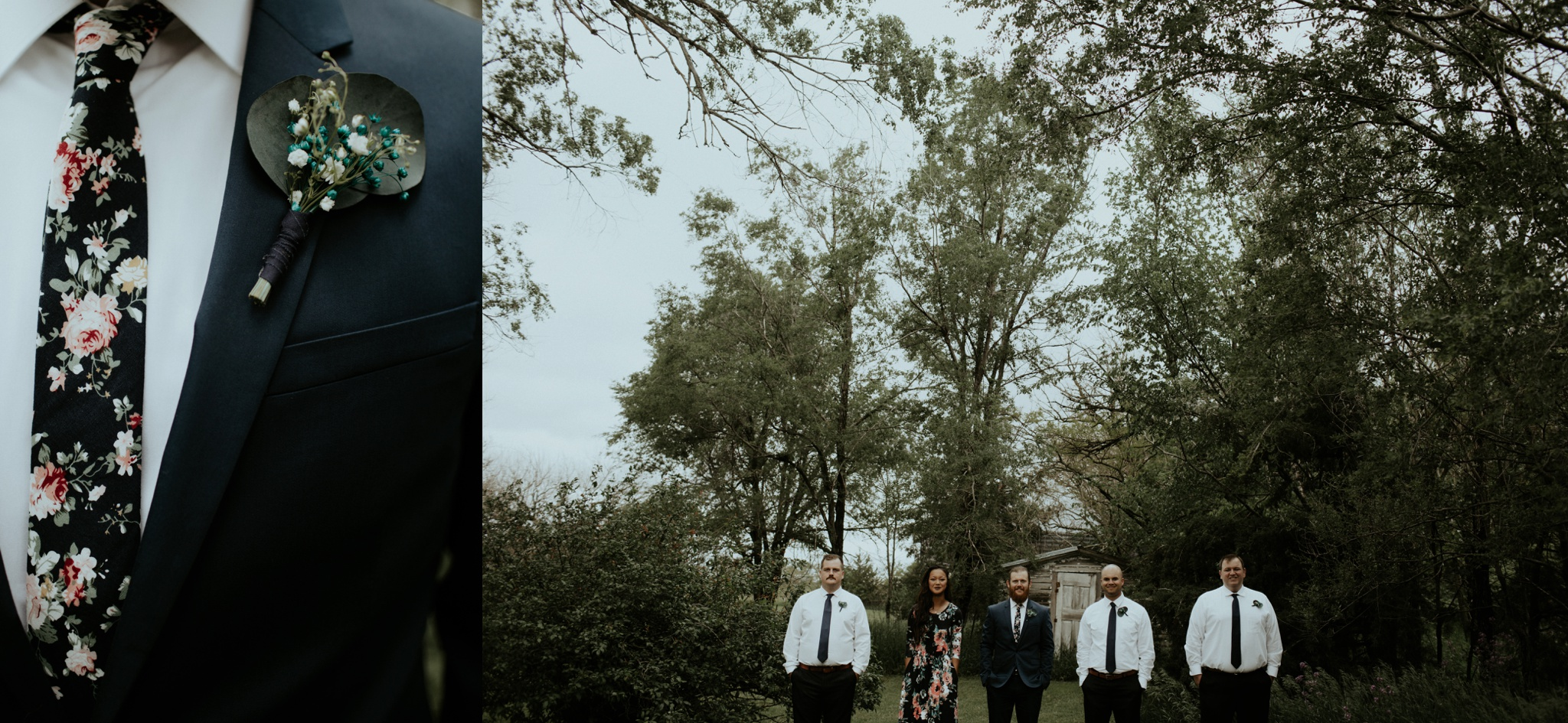 trinjensen photography, nebraska outdoor wedding photographer_3026.jpg
