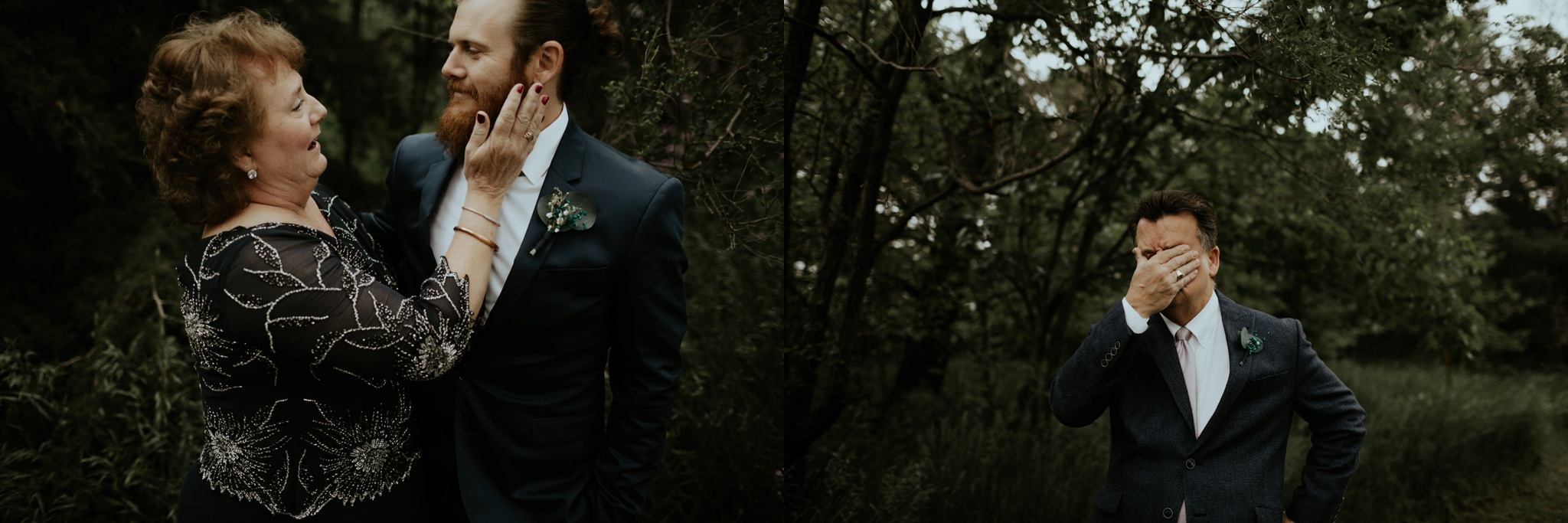 trinjensen photography, nebraska outdoor wedding photographer_3028.jpg