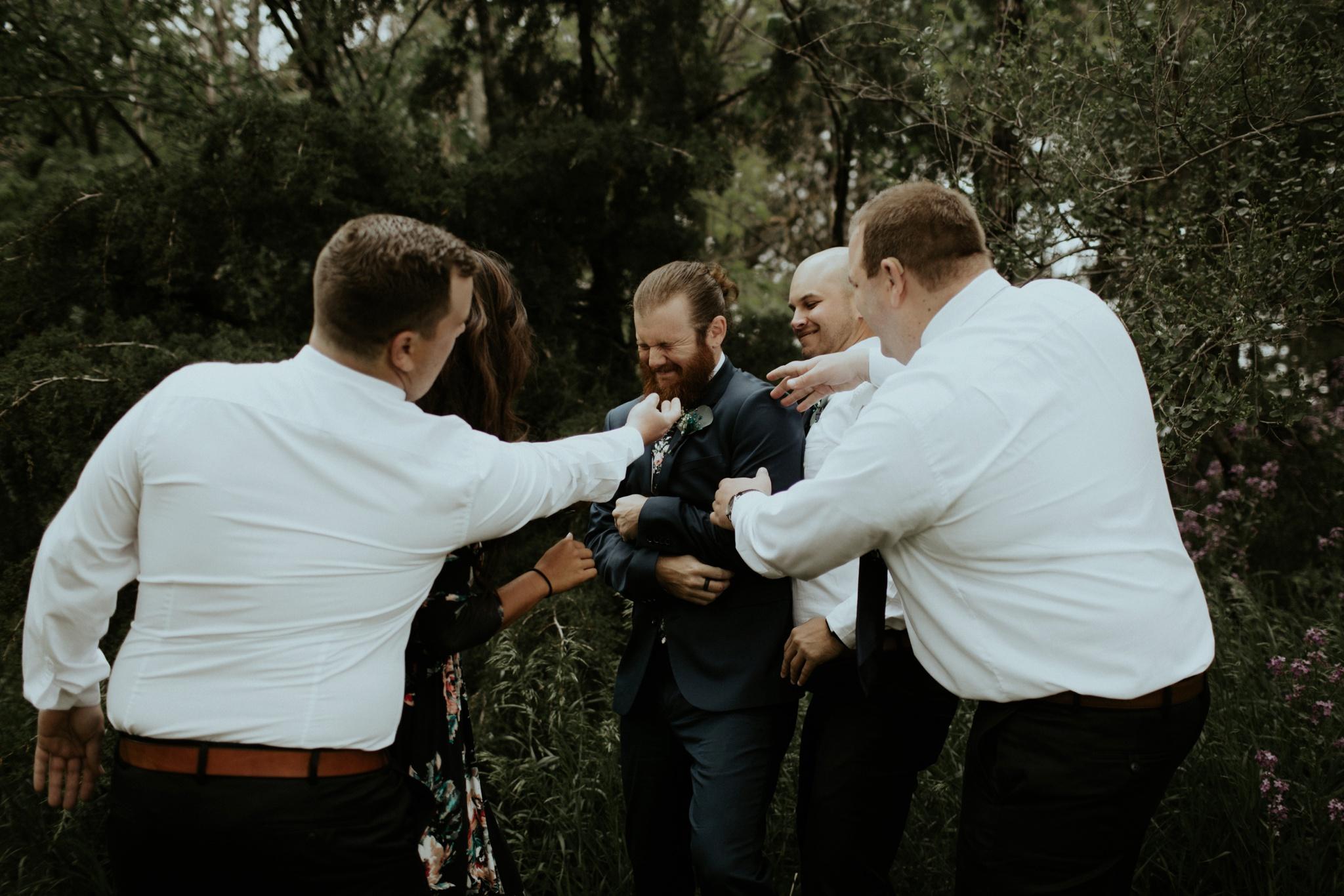 trinjensen photography, nebraska outdoor wedding photographer_3029.jpg