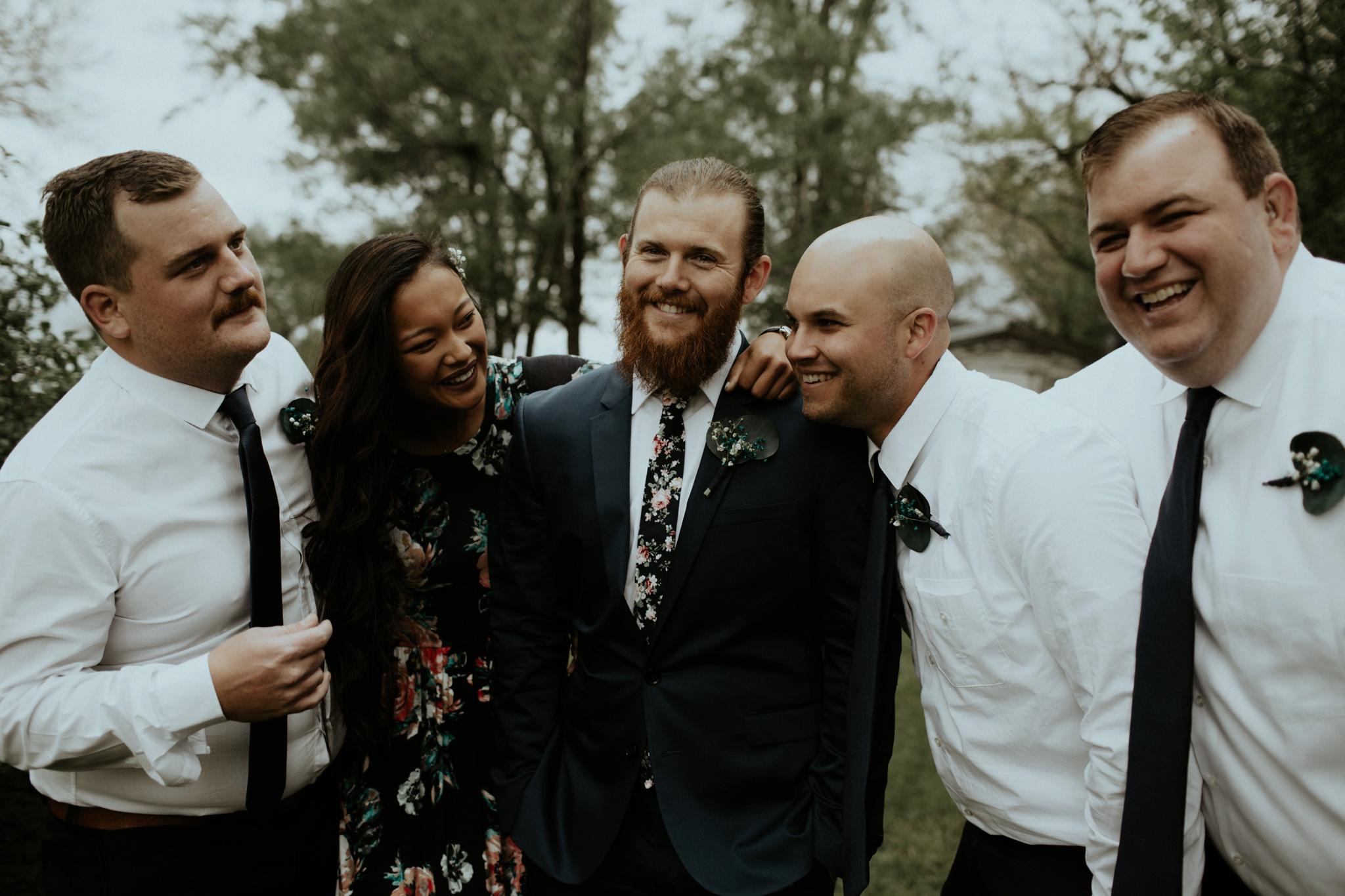trinjensen photography, nebraska outdoor wedding photographer_3030.jpg
