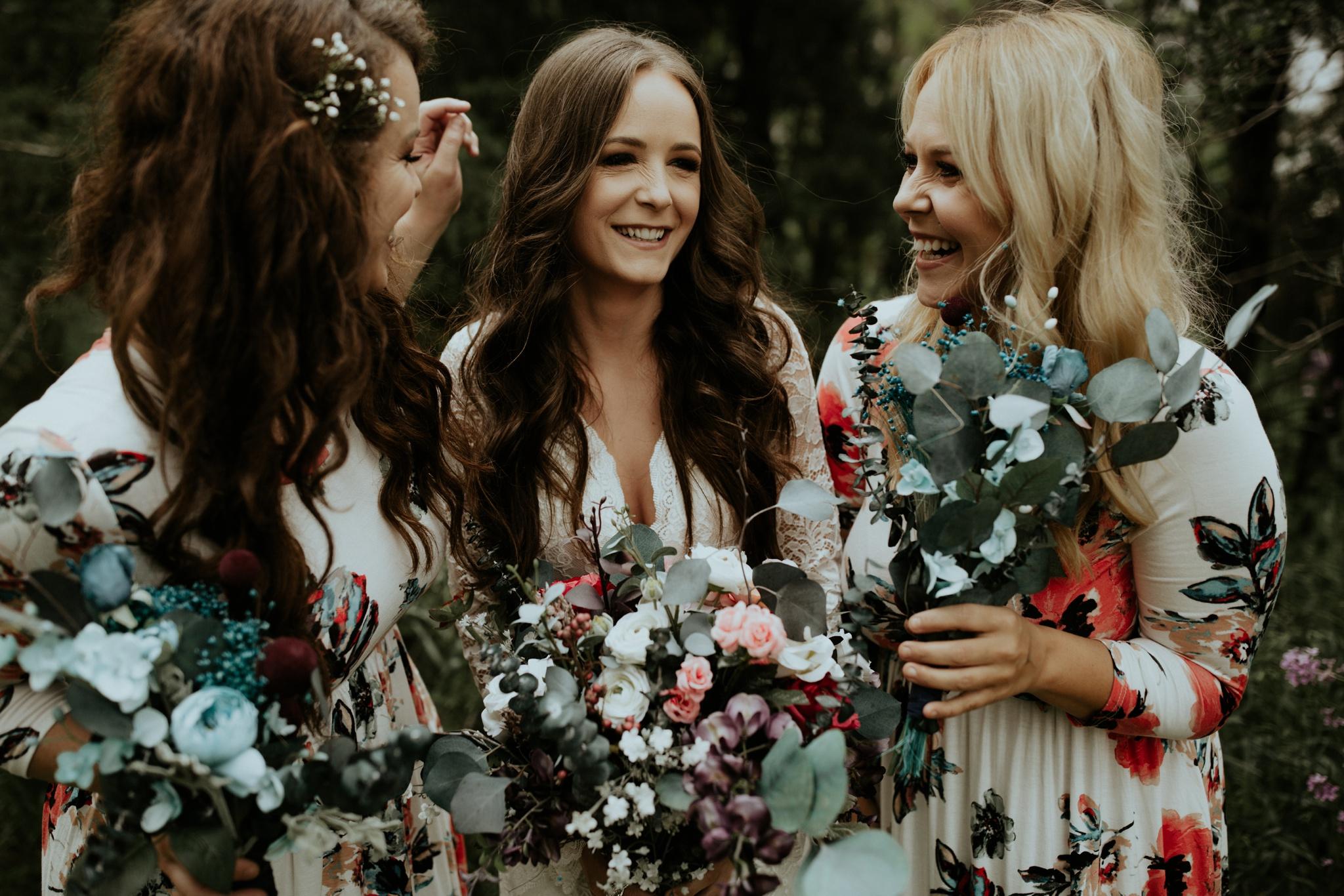trinjensen photography, nebraska outdoor wedding photographer_3032.jpg