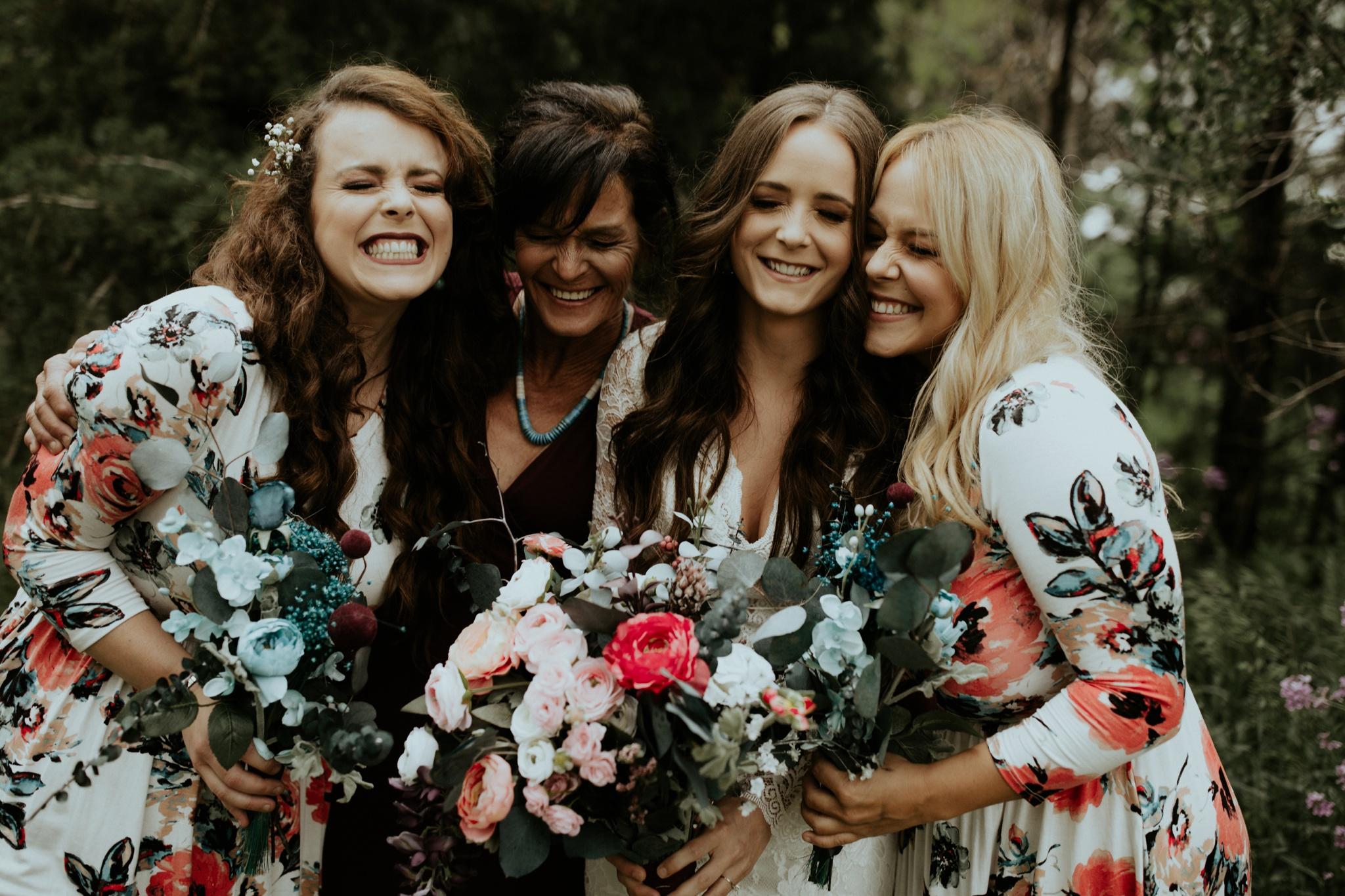 trinjensen photography, nebraska outdoor wedding photographer_3033.jpg