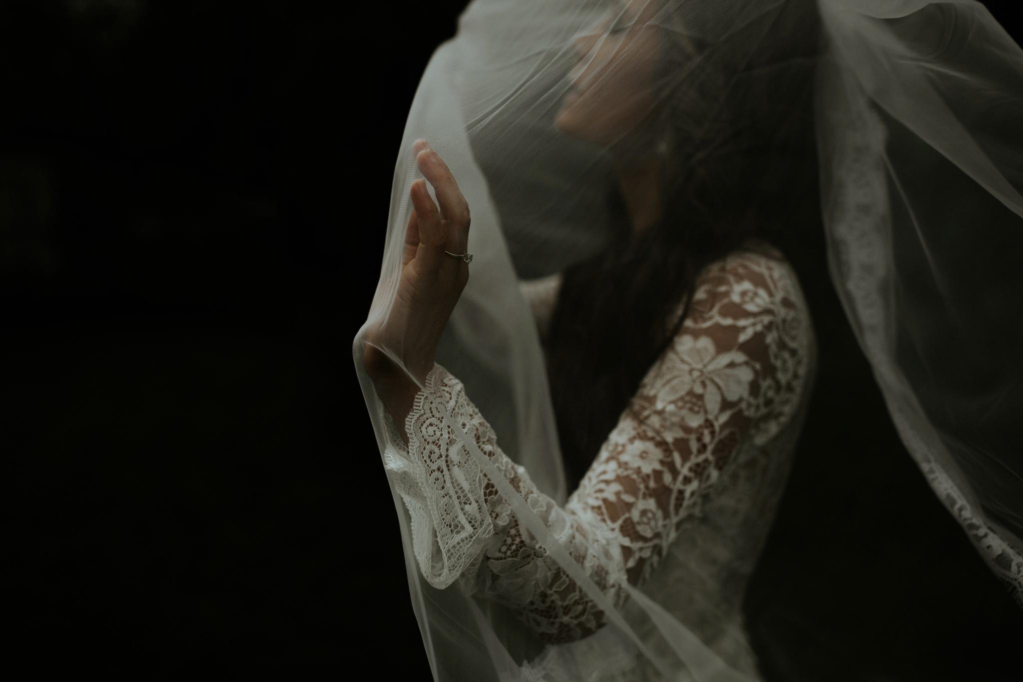 trinjensen photography, nebraska outdoor wedding photographer_3038.jpg