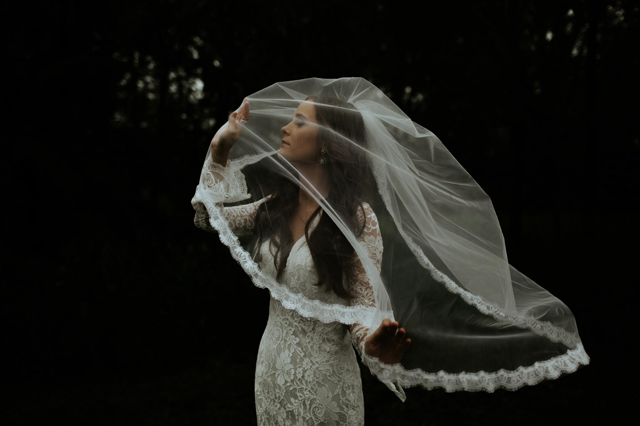 trinjensen photography, nebraska outdoor wedding photographer_3039.jpg