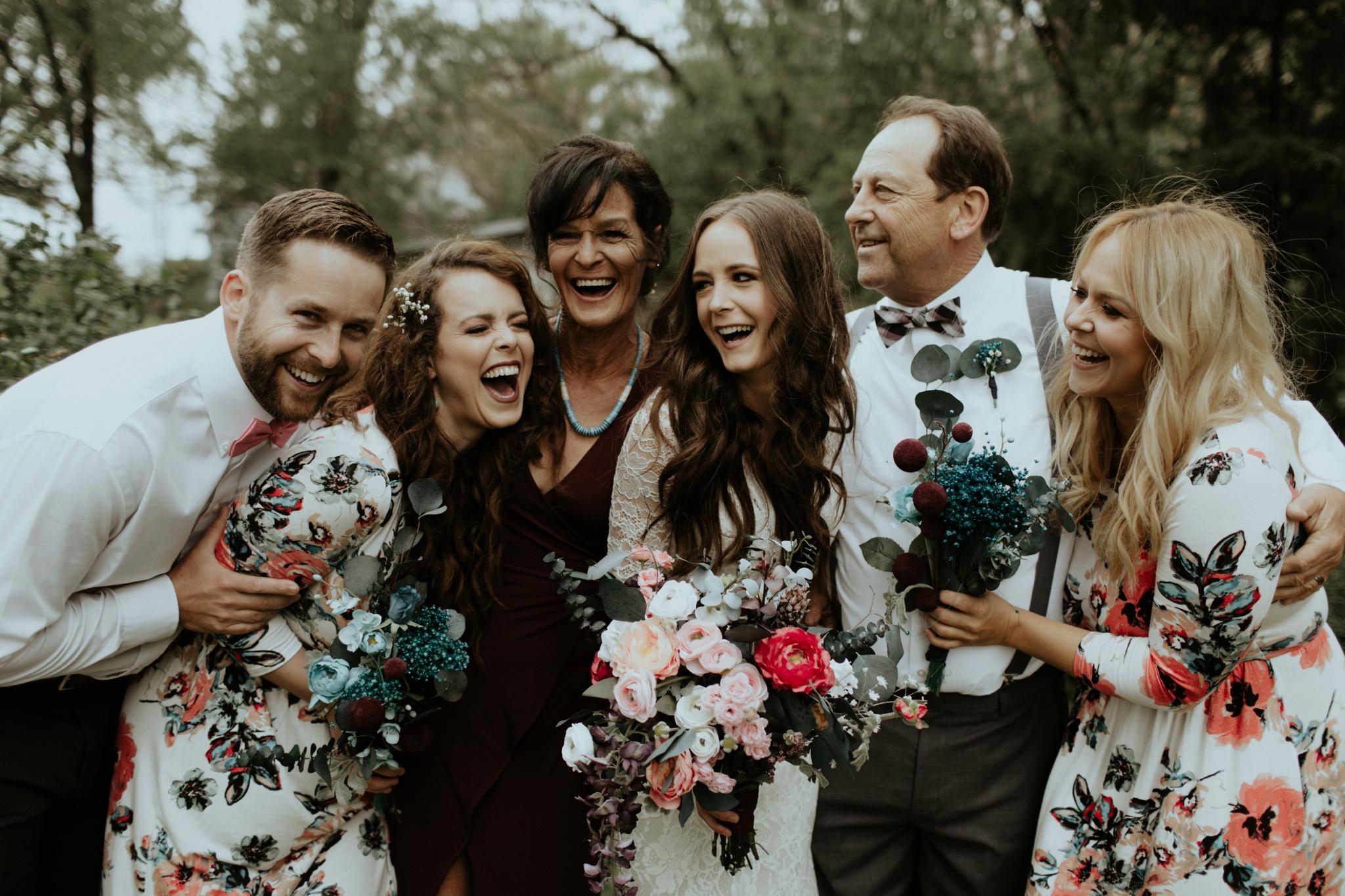 trinjensen photography, nebraska outdoor wedding photographer_3042.jpg
