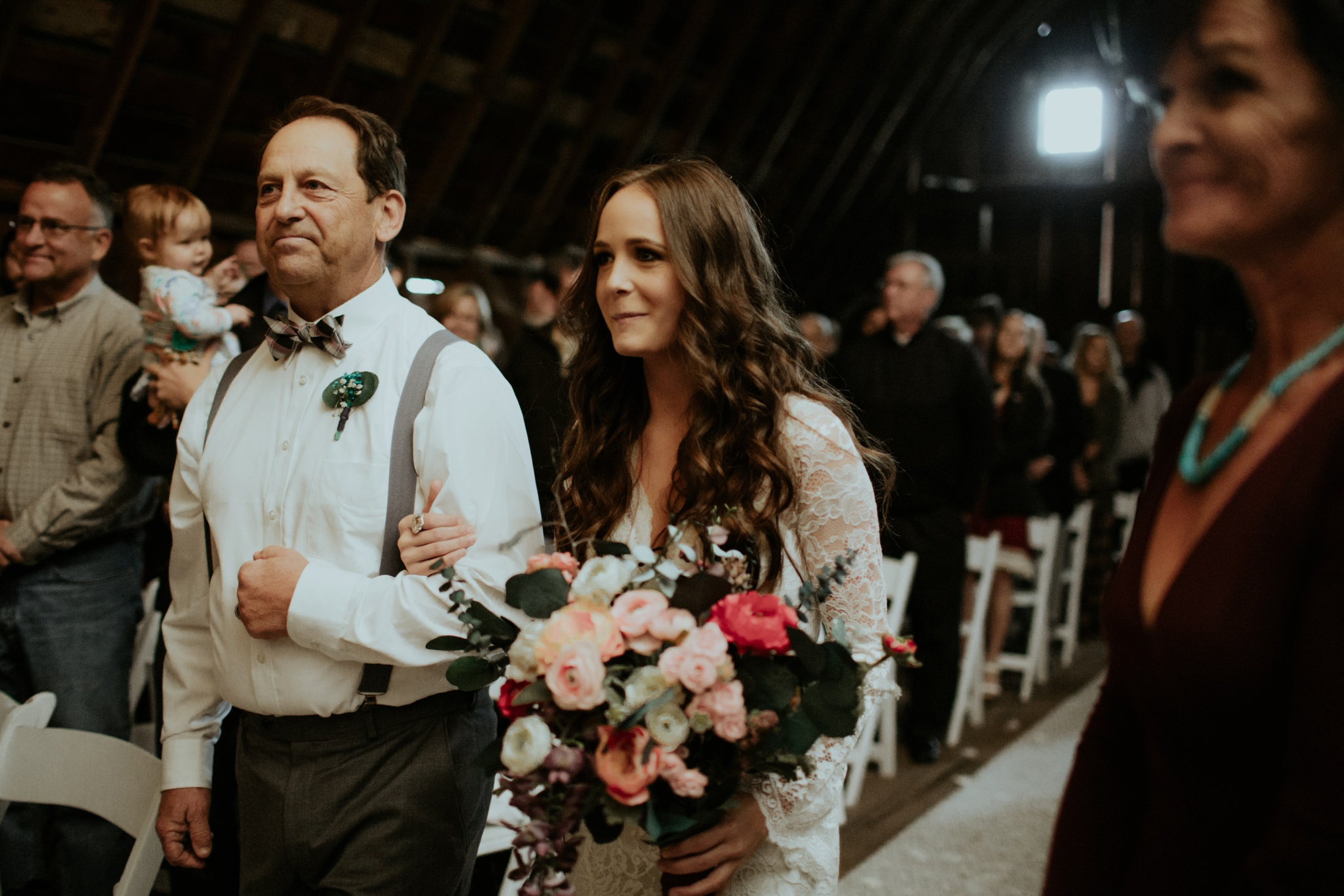 trinjensen photography, nebraska outdoor wedding photographer_3052.jpg