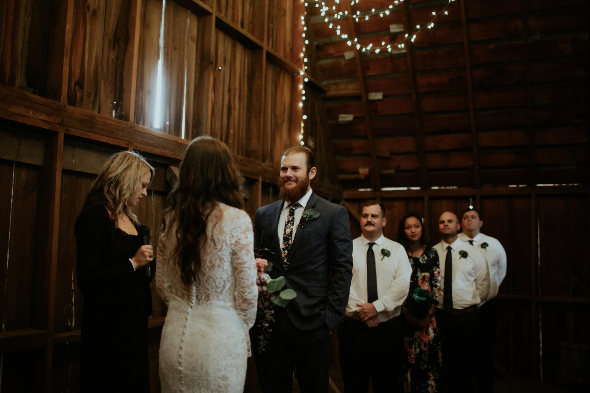 trinjensen photography, nebraska outdoor wedding photographer_3053.jpg