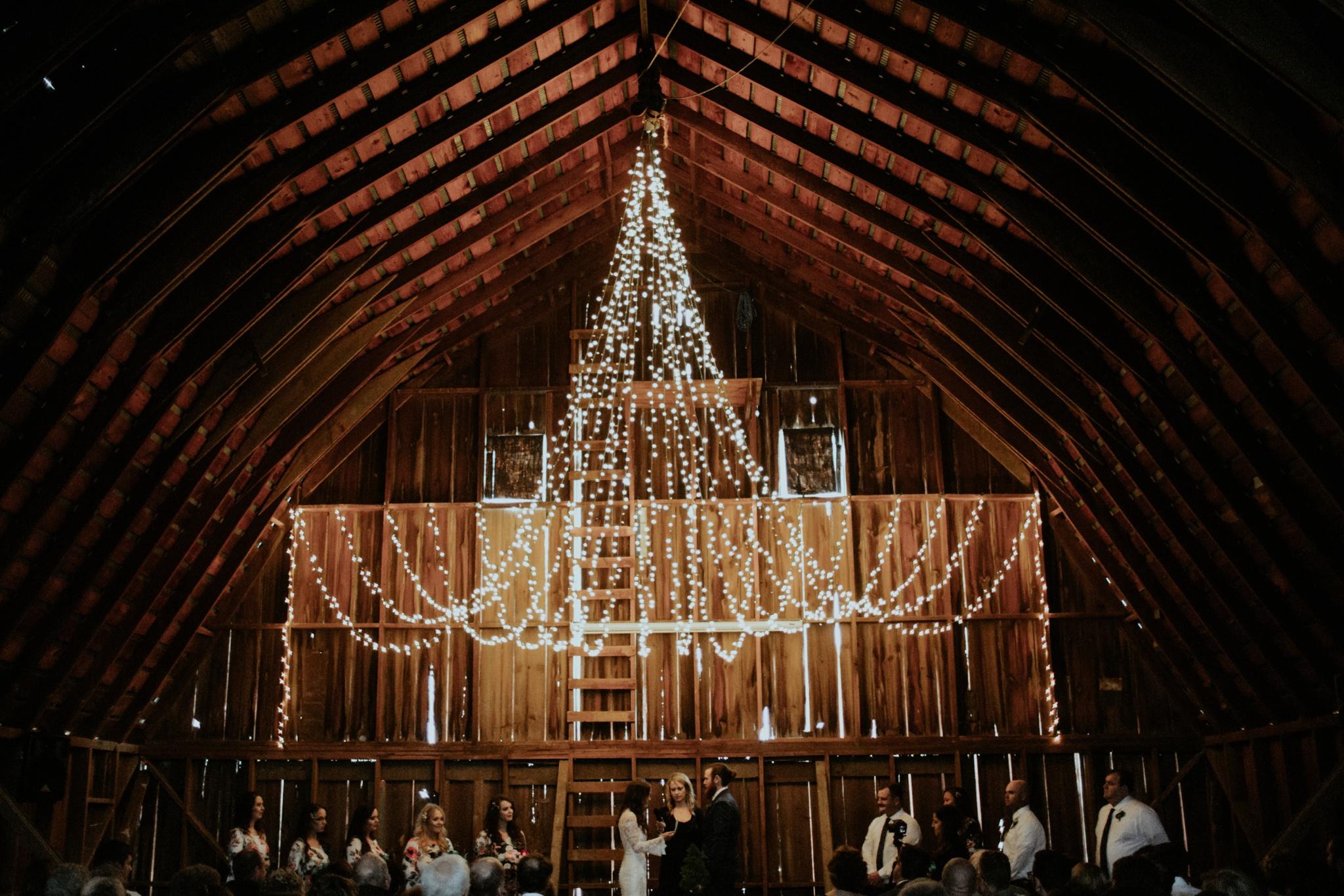 trinjensen photography, nebraska outdoor wedding photographer_3054.jpg