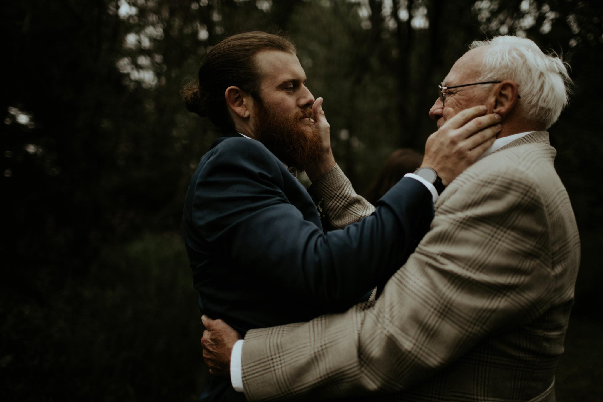 trinjensen photography, nebraska outdoor wedding photographer_3057.jpg