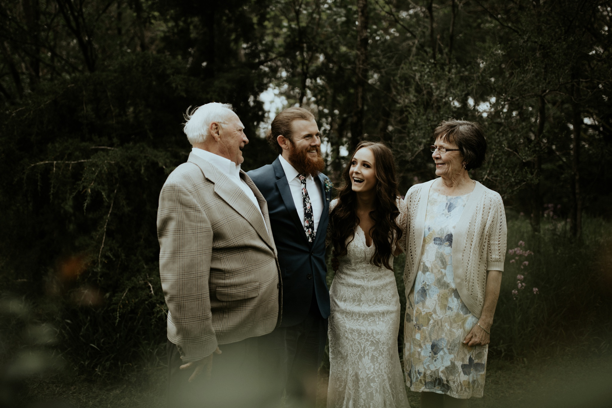 trinjensen photography, nebraska outdoor wedding photographer_3058.jpg
