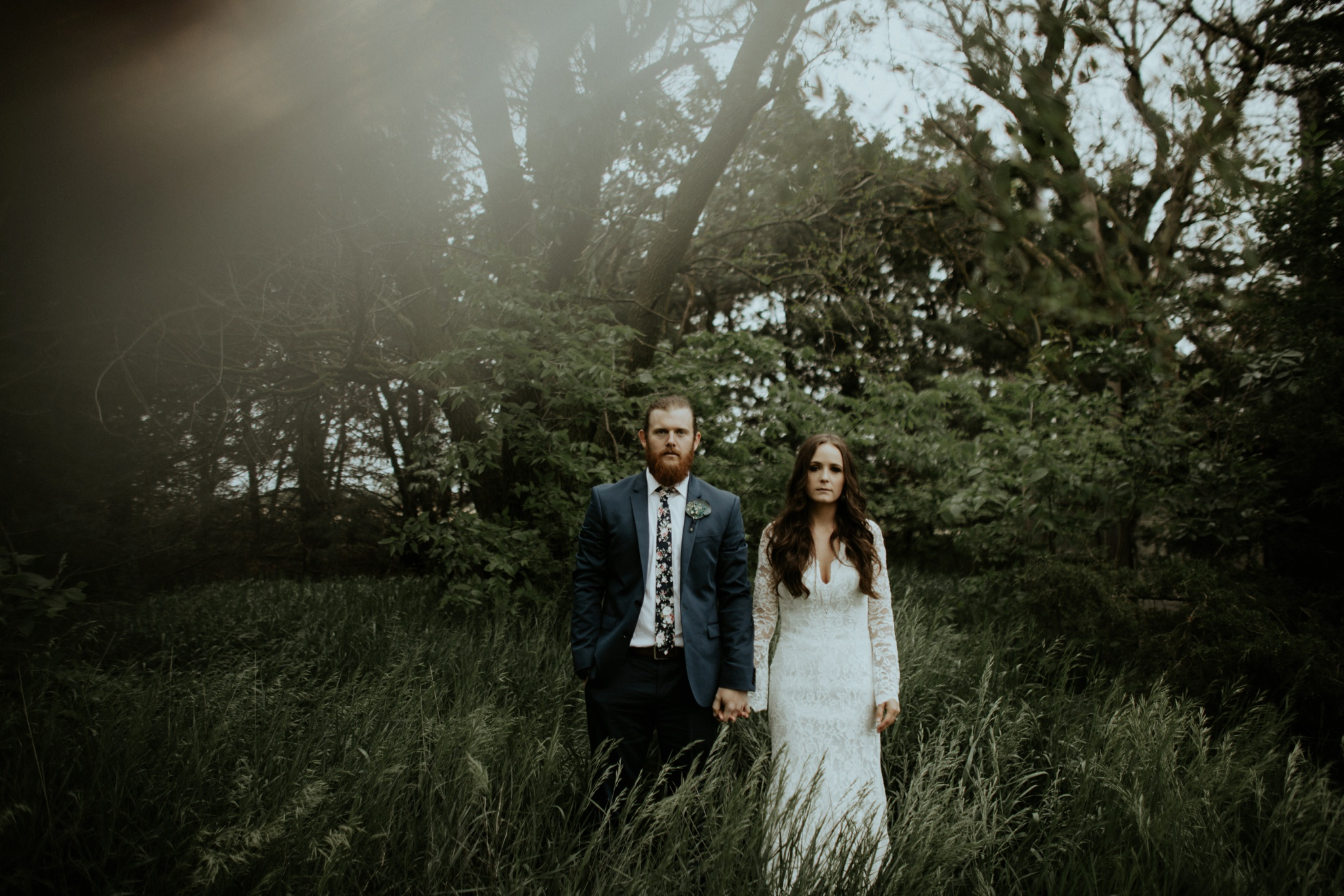 trinjensen photography, nebraska outdoor wedding photographer_3062.jpg