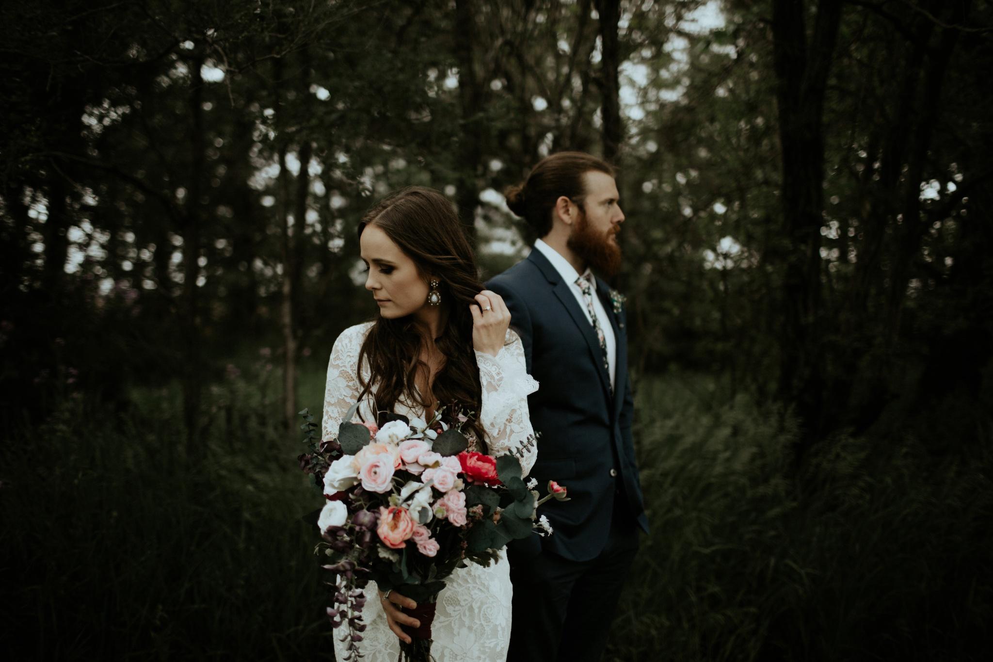 trinjensen photography, nebraska outdoor wedding photographer_3067.jpg