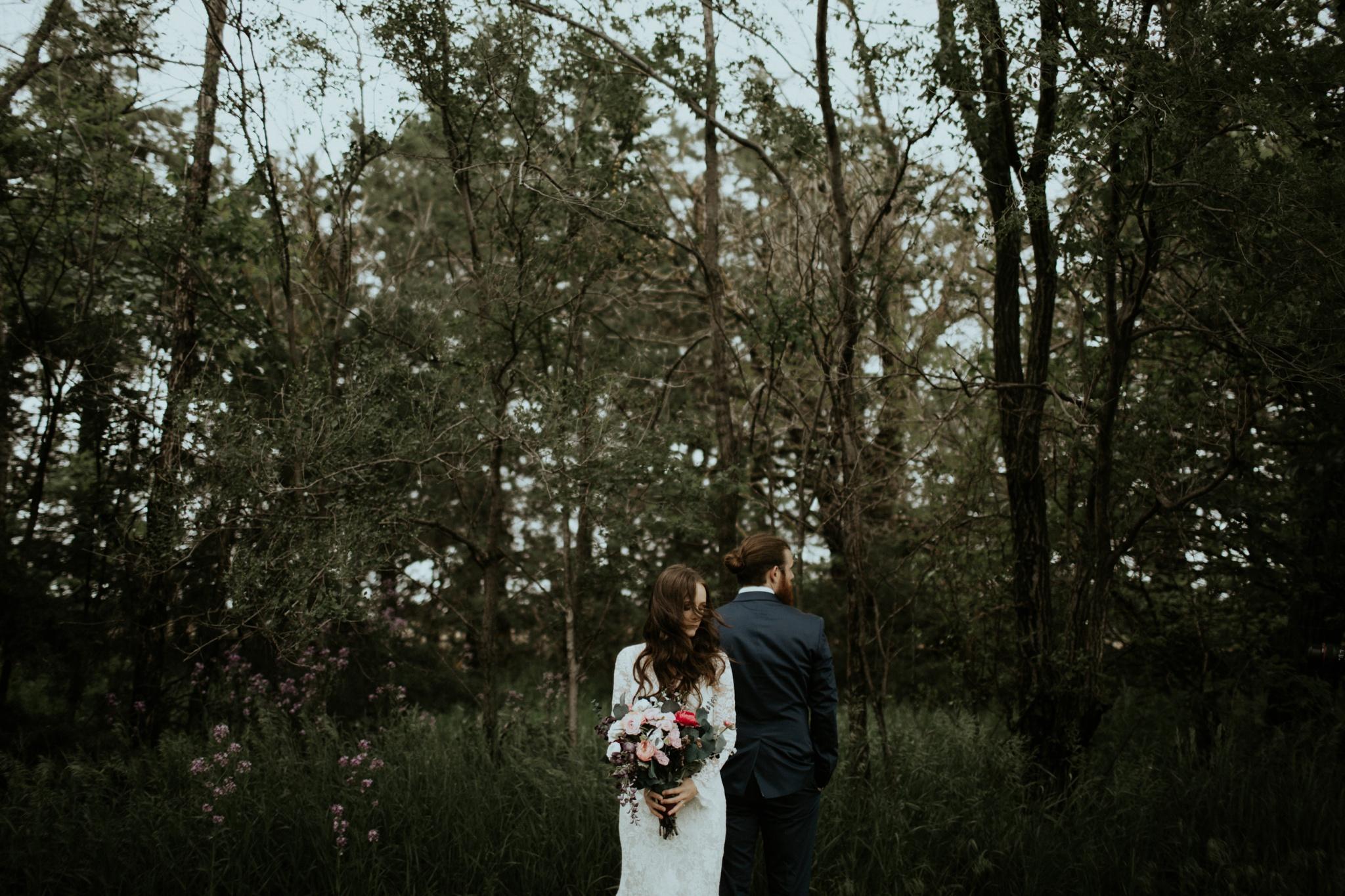 trinjensen photography, nebraska outdoor wedding photographer_3066.jpg