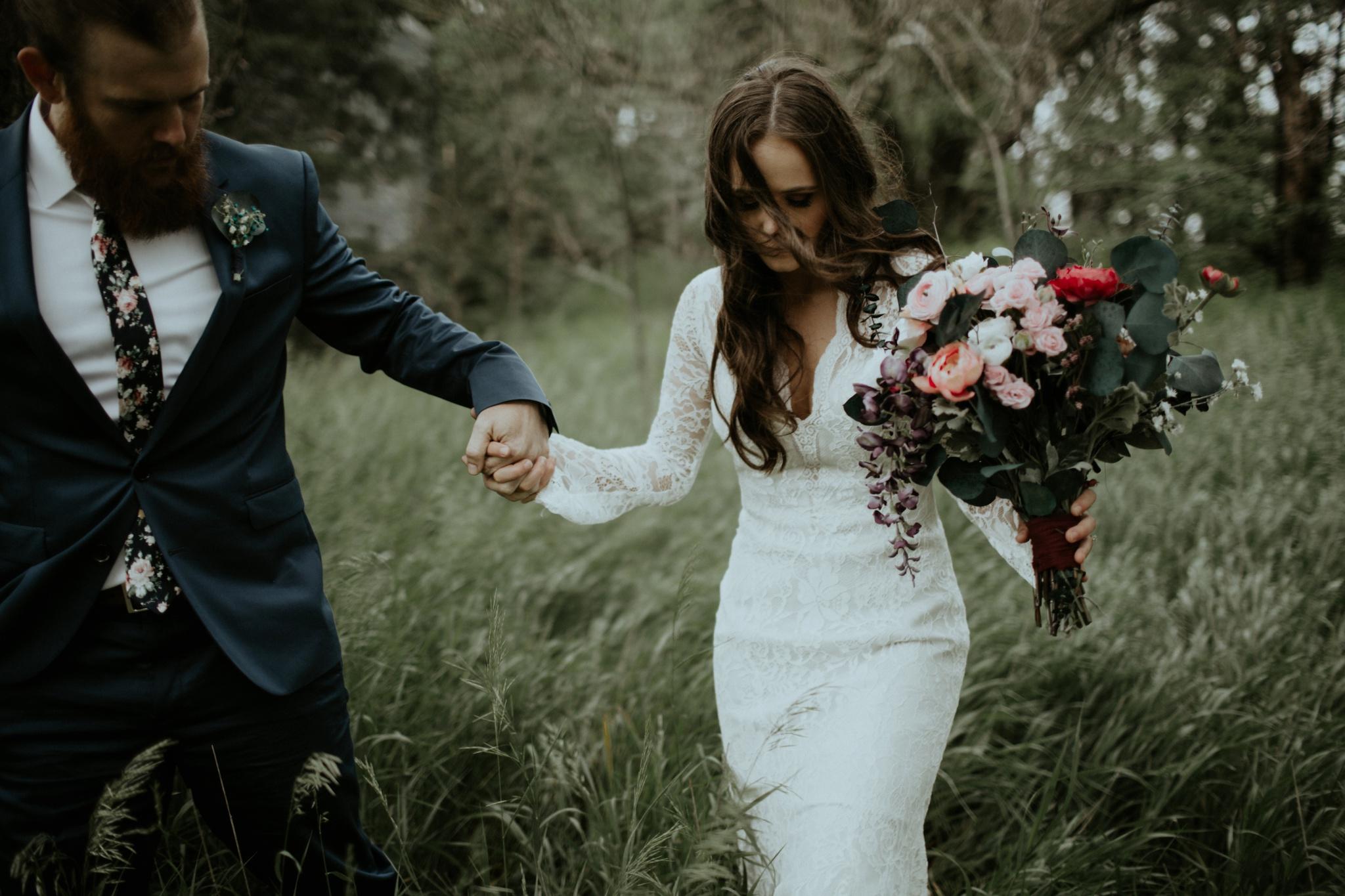 trinjensen photography, nebraska outdoor wedding photographer_3069.jpg