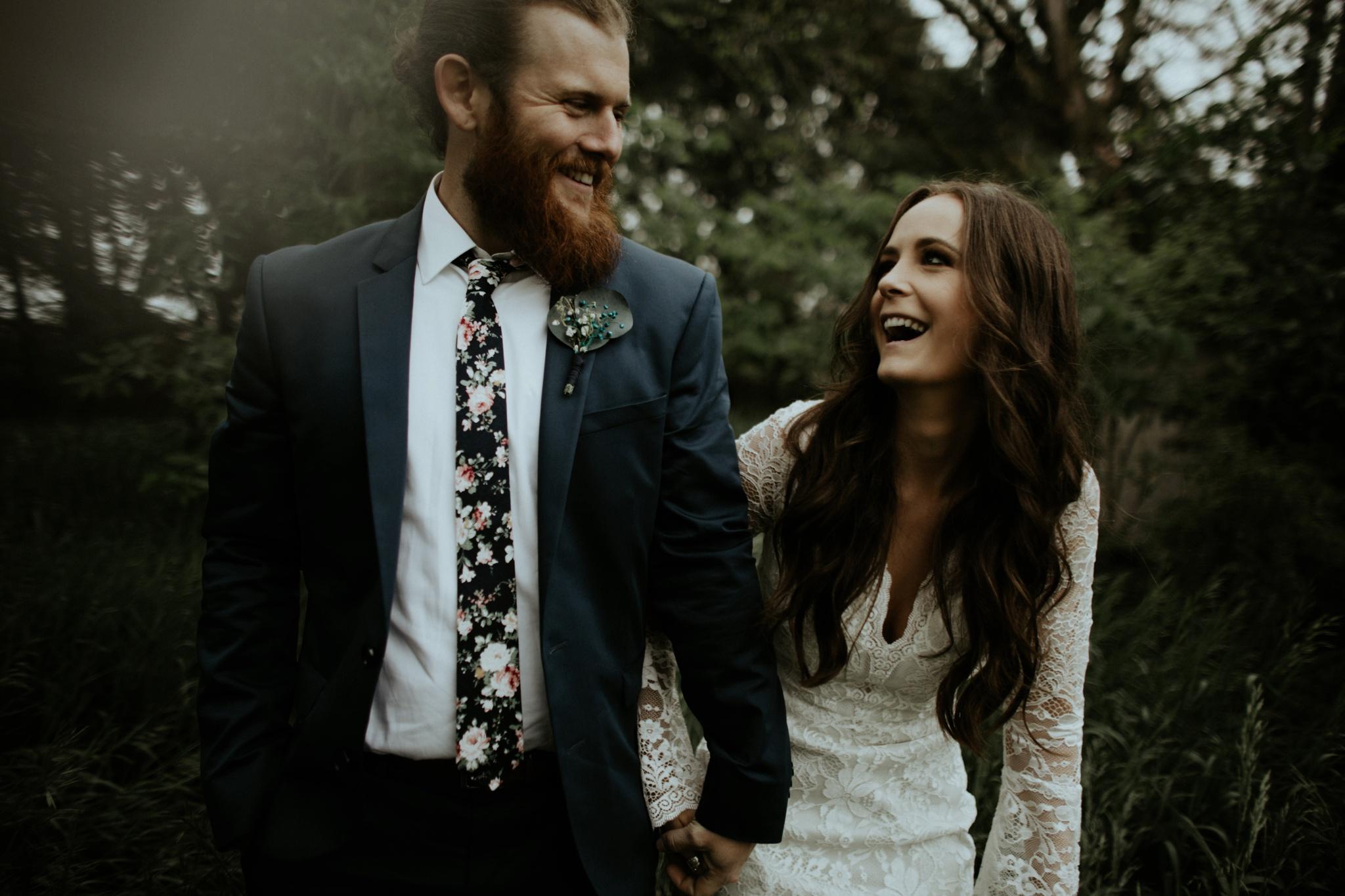 trinjensen photography, nebraska outdoor wedding photographer_3072.jpg