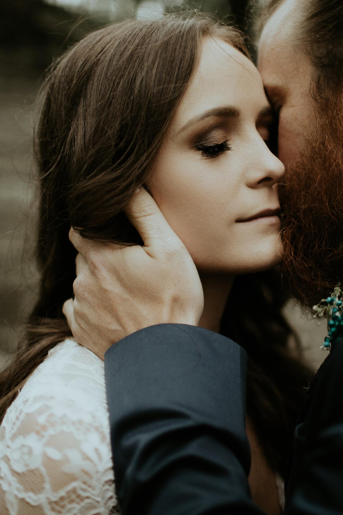 trinjensen photography, nebraska outdoor wedding photographer_3073.jpg