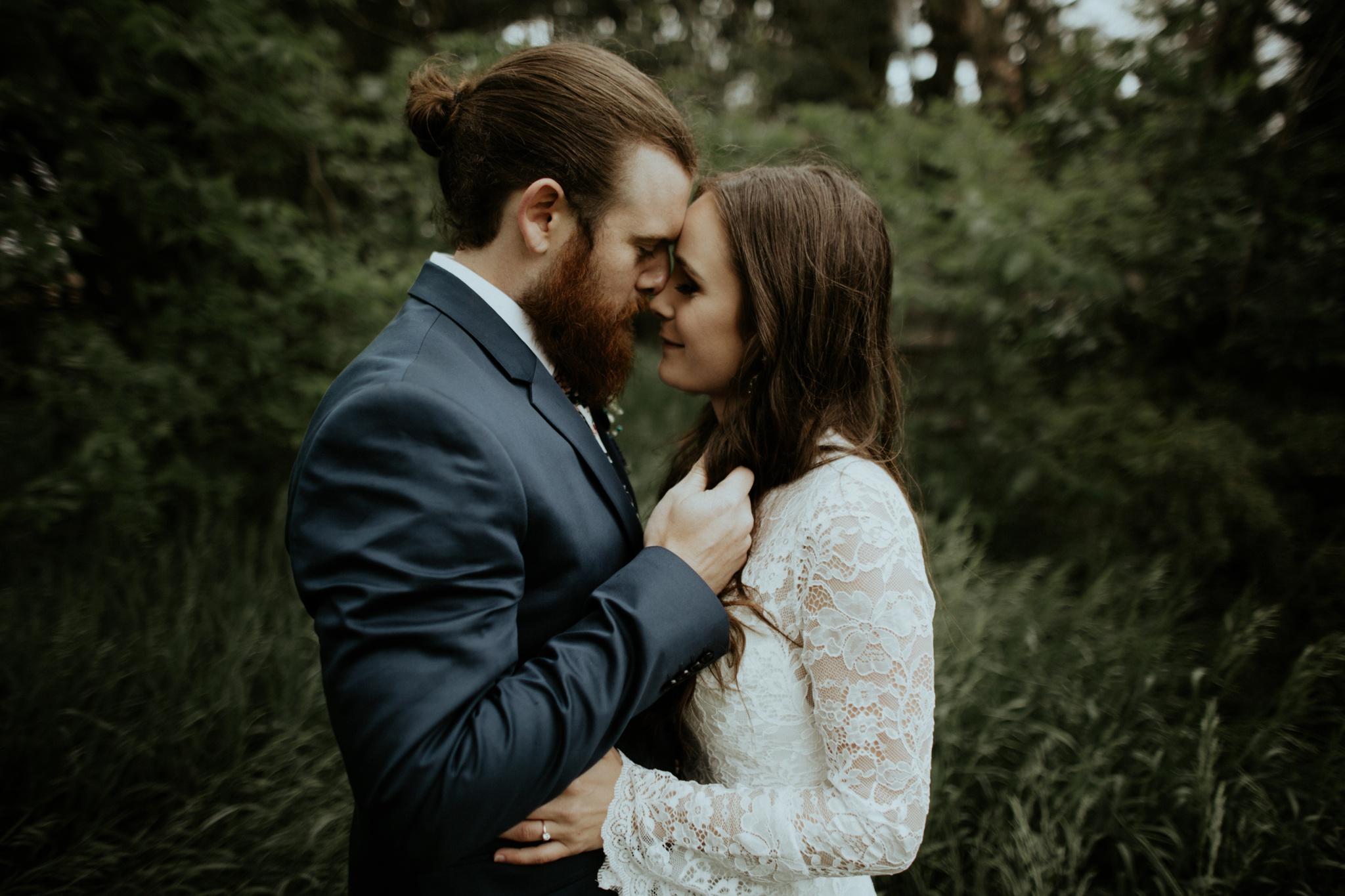 trinjensen photography, nebraska outdoor wedding photographer_3074.jpg
