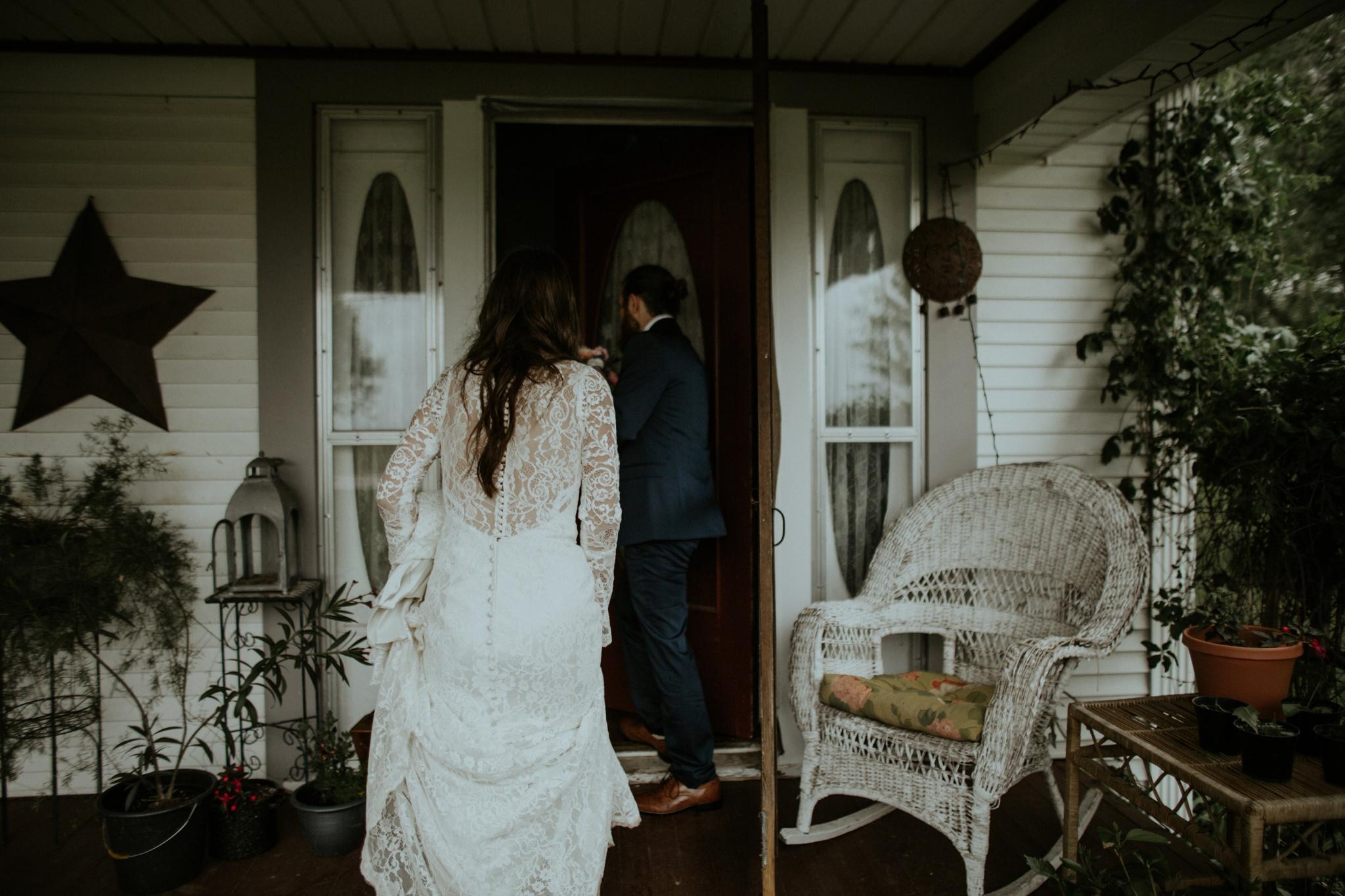 trinjensen photography, nebraska outdoor wedding photographer_3075.jpg