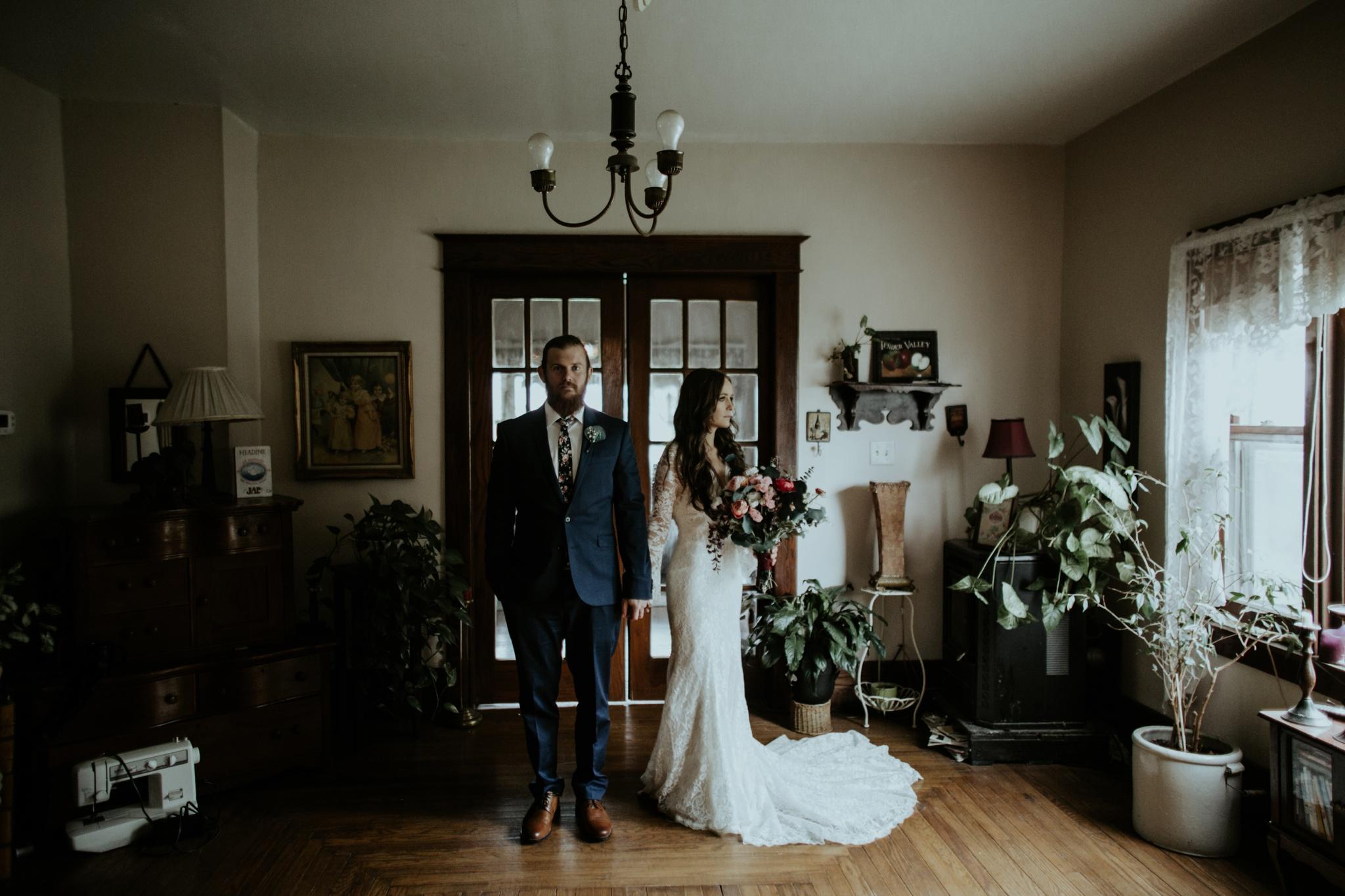trinjensen photography, nebraska outdoor wedding photographer_3076.jpg