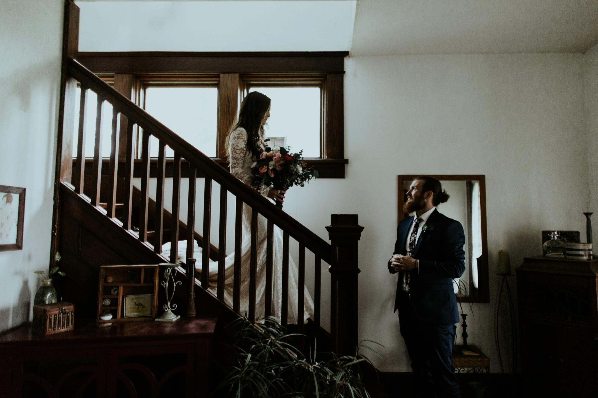 trinjensen photography, nebraska outdoor wedding photographer_3082.jpg