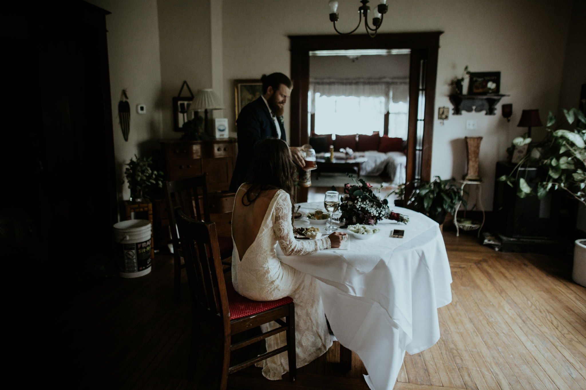 trinjensen photography, nebraska outdoor wedding photographer_3083.jpg