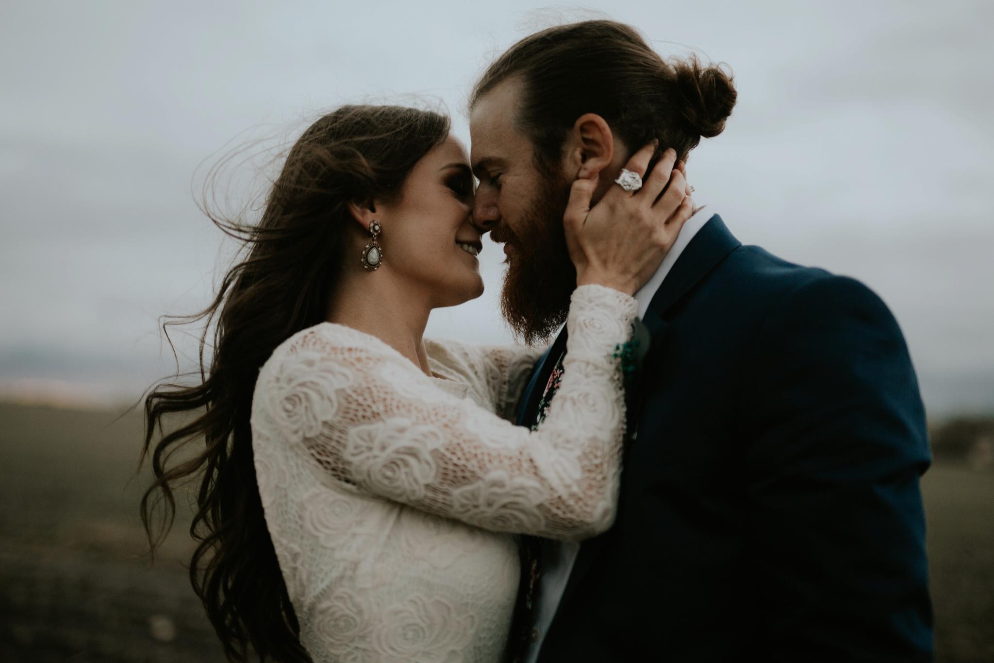 trinjensen photography, nebraska outdoor wedding photographer_3086.jpg