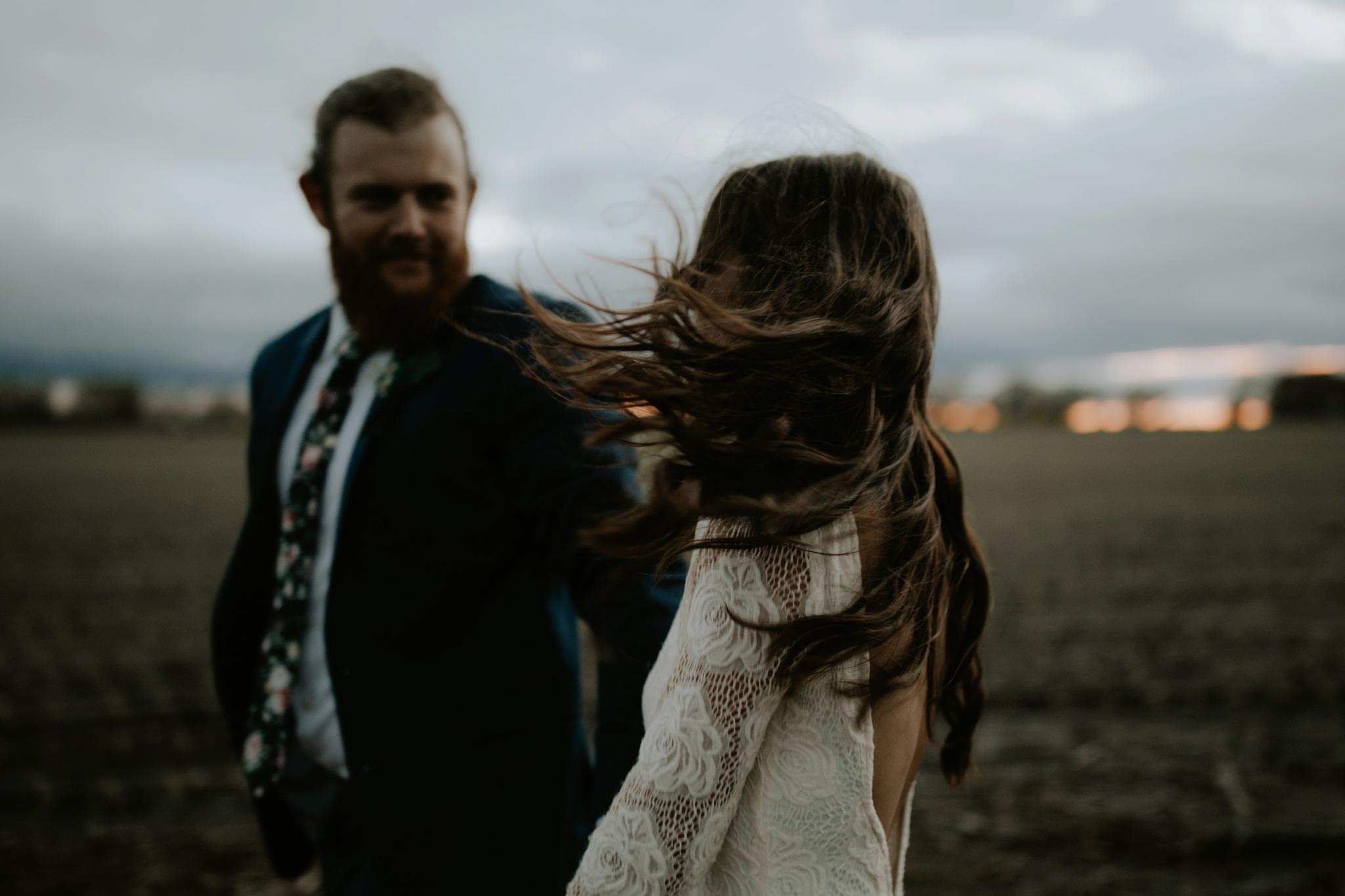 trinjensen photography, nebraska outdoor wedding photographer_3088.jpg