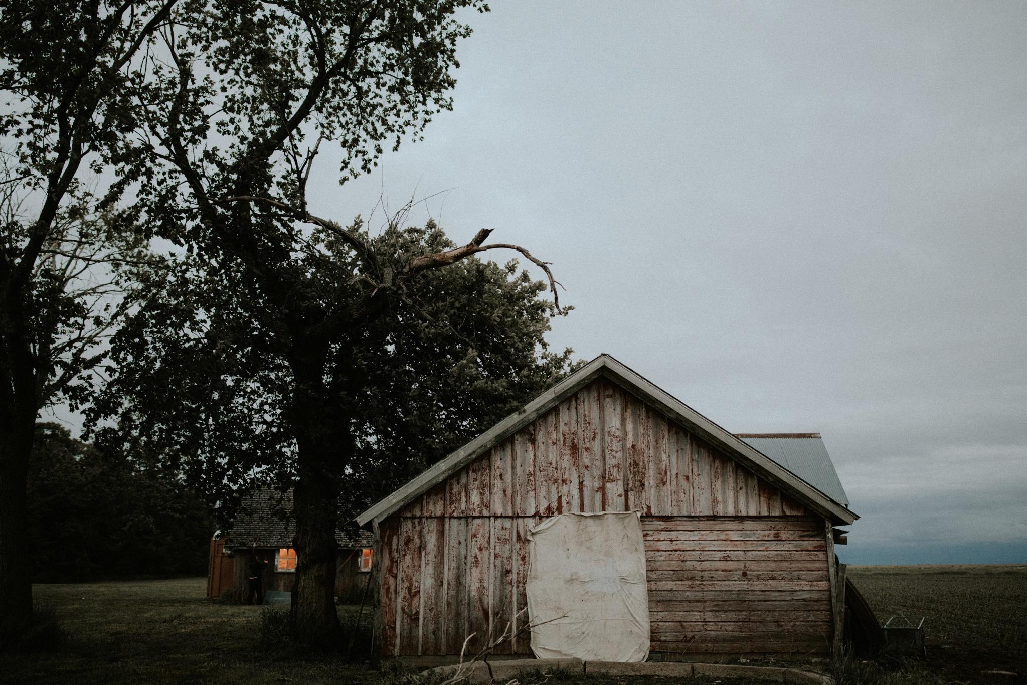 trinjensen photography, nebraska outdoor wedding photographer_3093.jpg