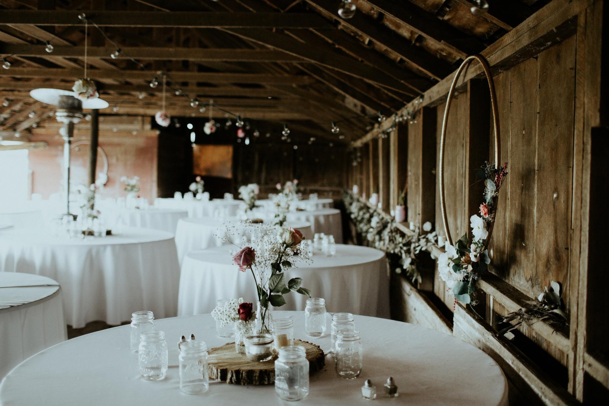 trinjensen photography, nebraska outdoor wedding photographer_3094.jpg