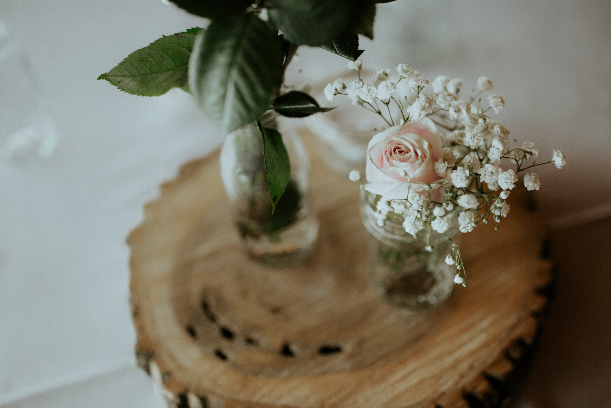 trinjensen photography, nebraska outdoor wedding photographer_3096.jpg
