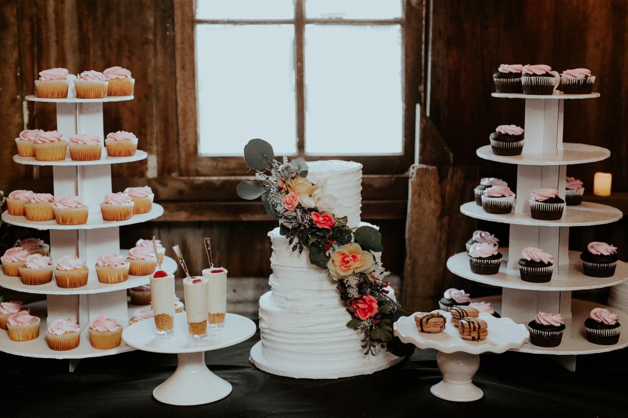 trinjensen photography, nebraska outdoor wedding photographer_3098.jpg