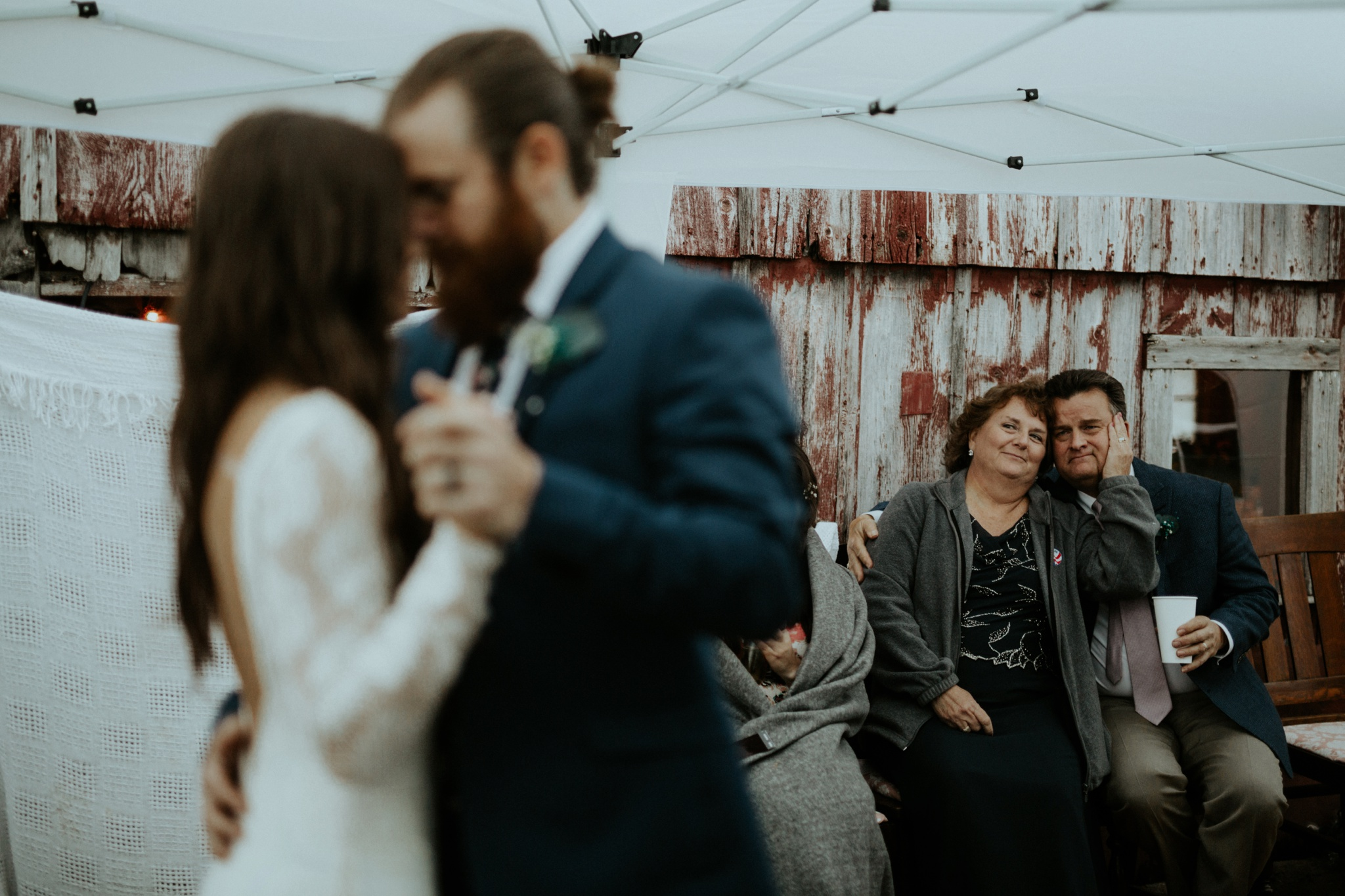 trinjensen photography, nebraska outdoor wedding photographer_3100.jpg