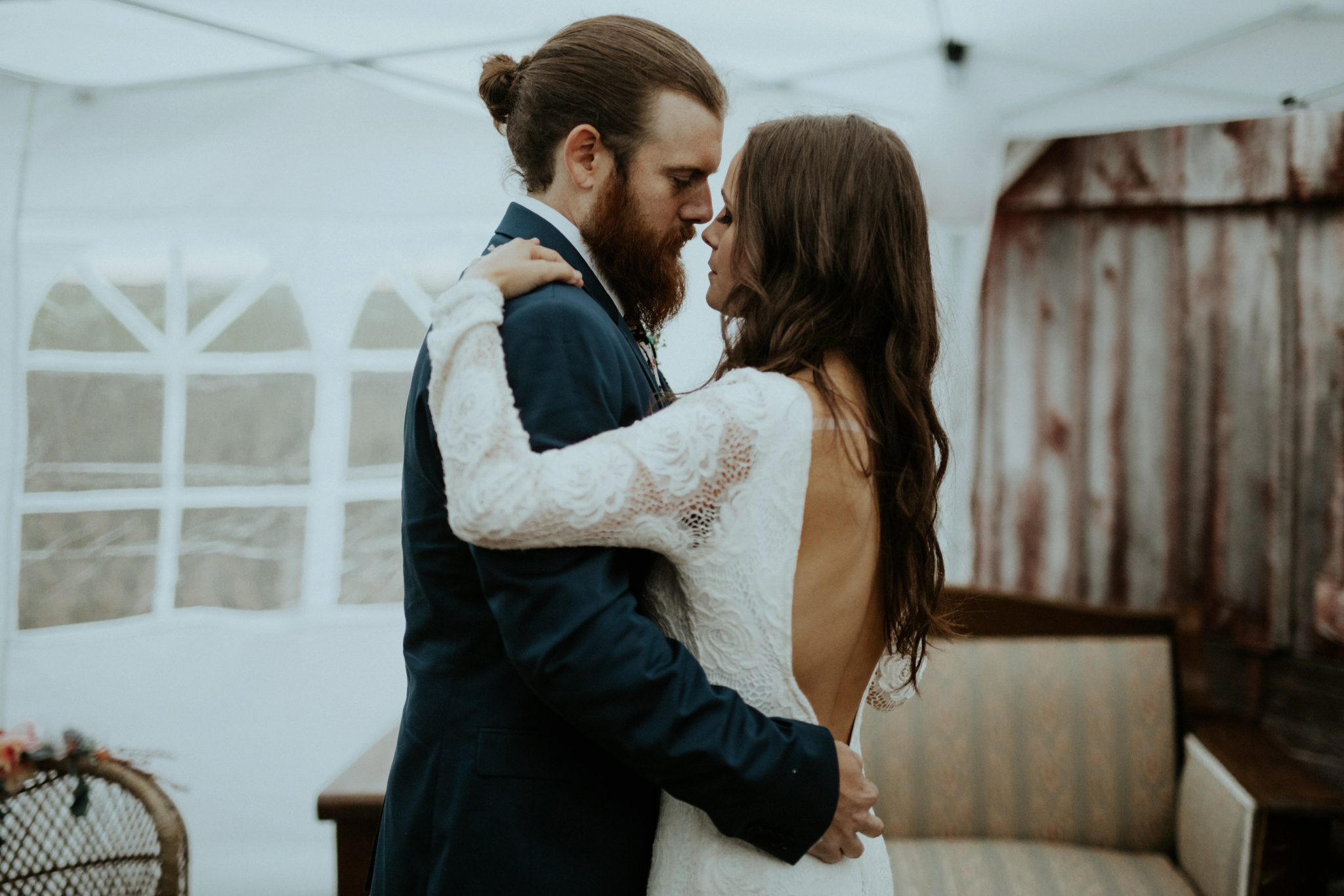 trinjensen photography, nebraska outdoor wedding photographer_3102.jpg